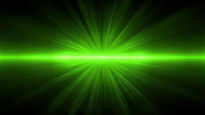 Lasers & LEDs