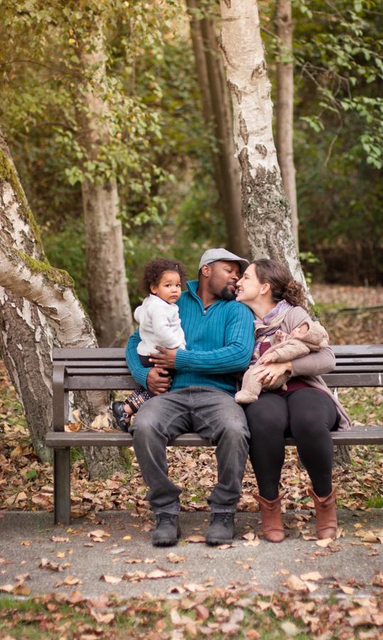 Musoke Family Photo Shoot 15