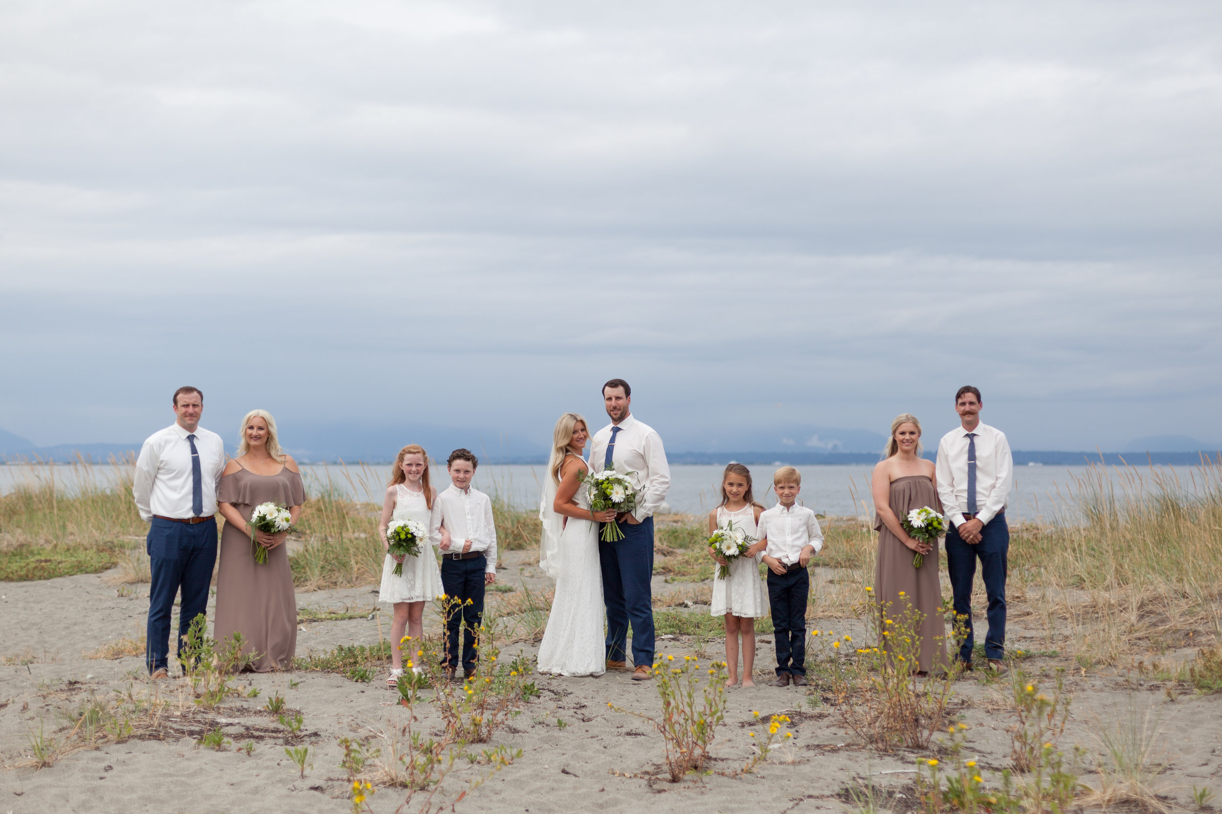Cammidge House Wedding 3.jpg