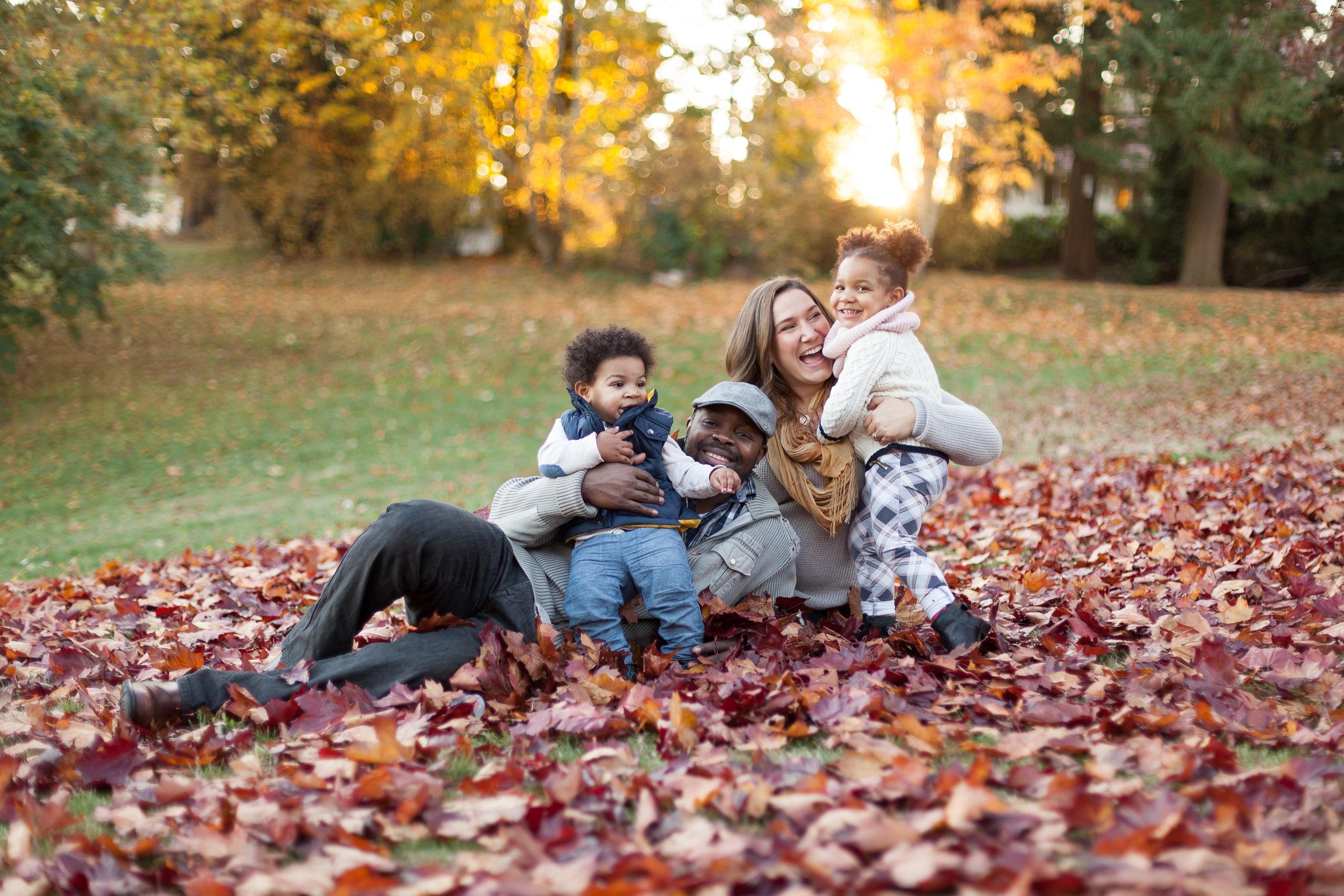 Diefenbaker Park Family Photos 3.jpg
