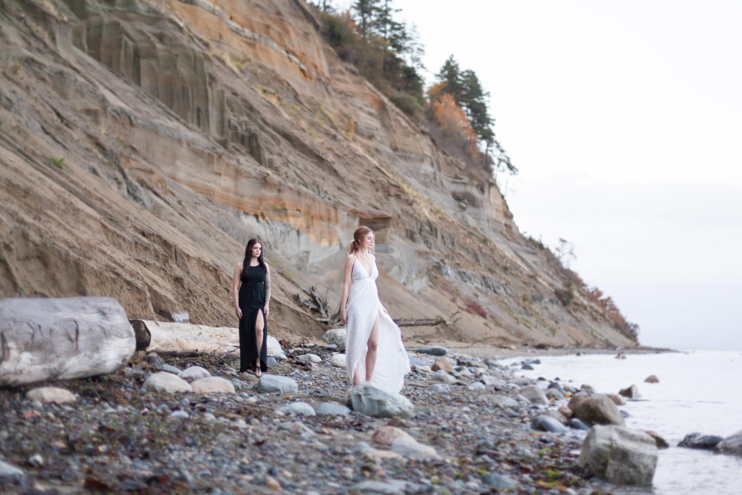 Point Roberts Wedding Photos 6.jpg