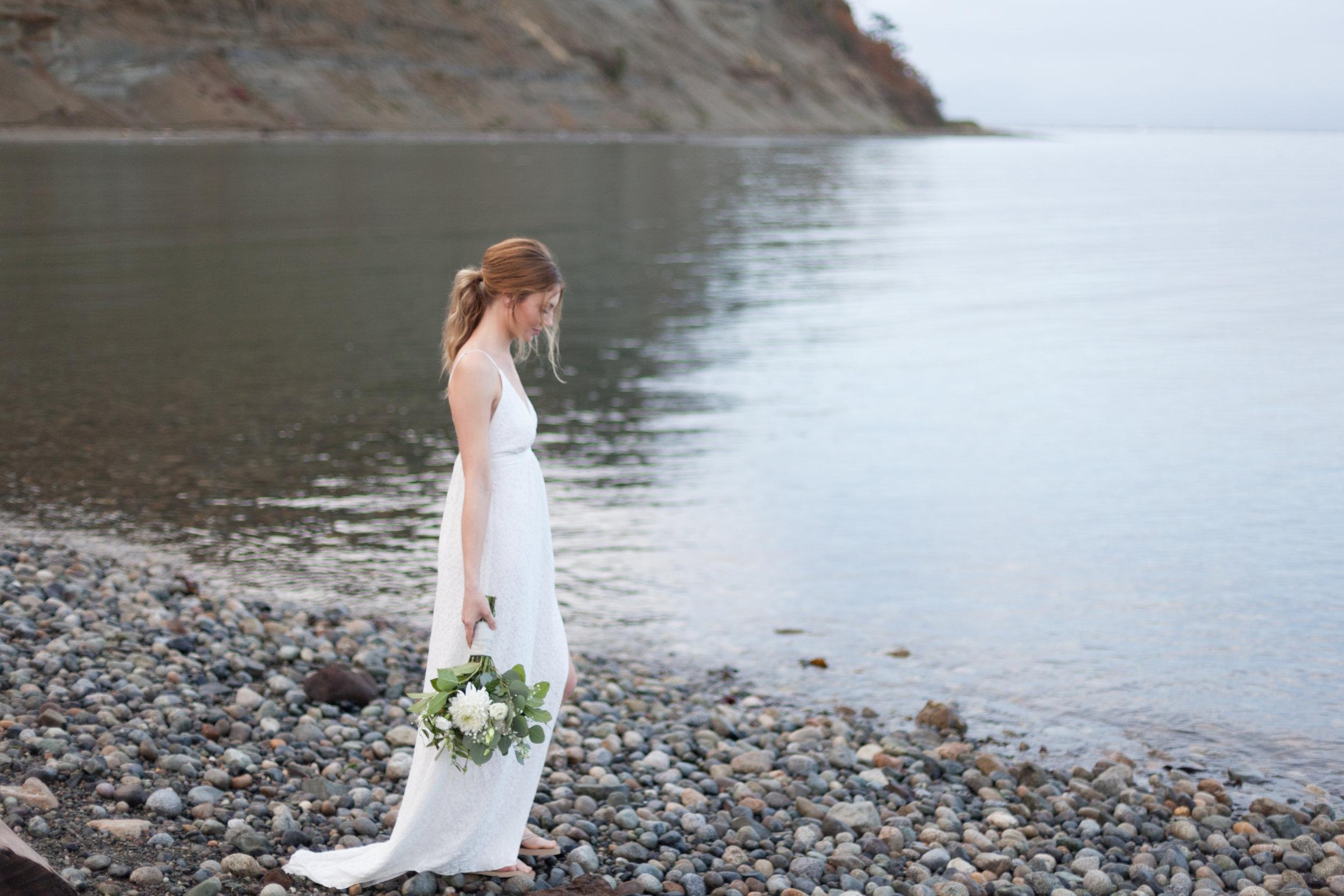 Point Roberts Wedding Photoshoot4.jpg