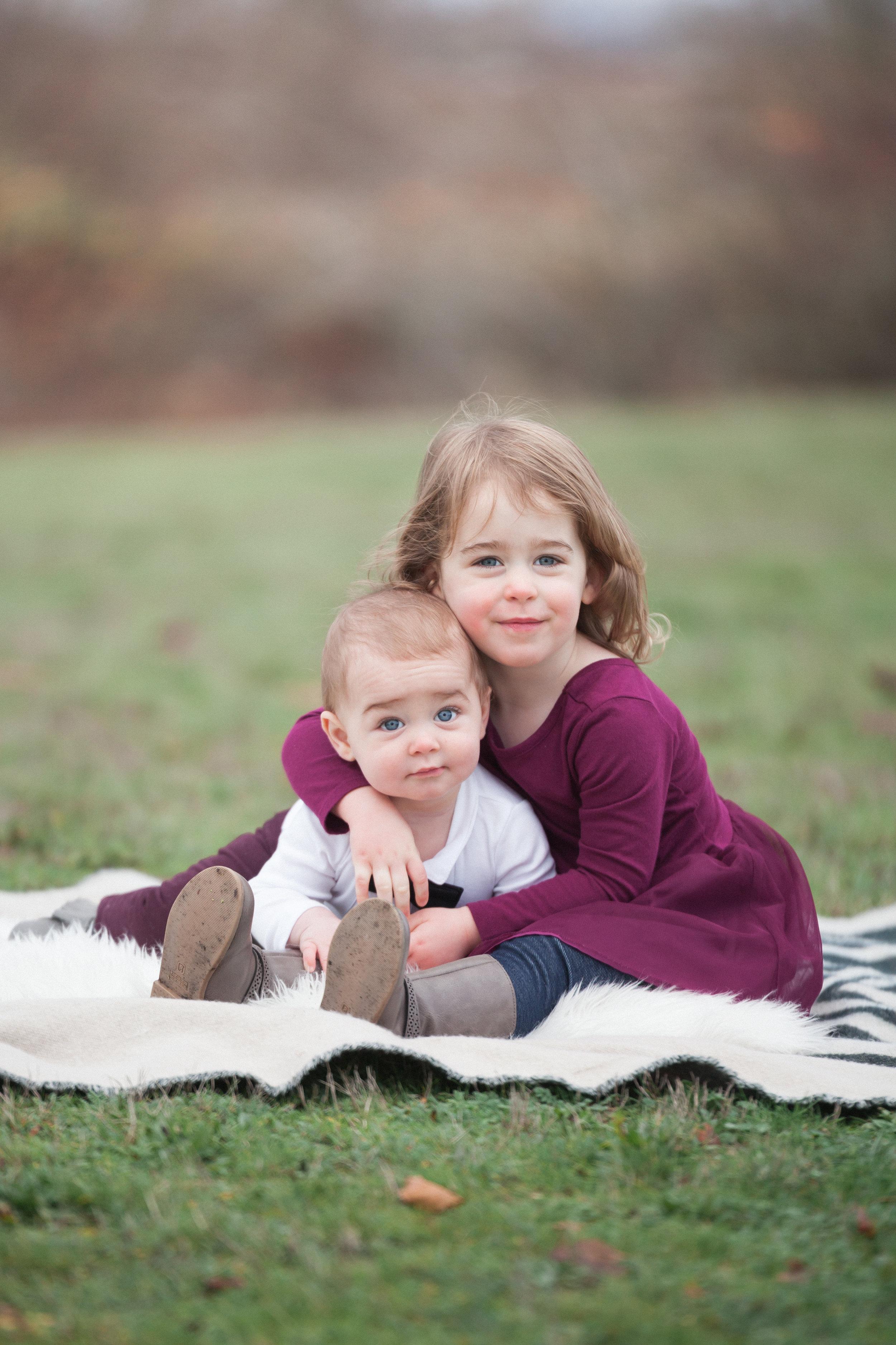 South Delta Rec Center Family Photoshoot.jpg