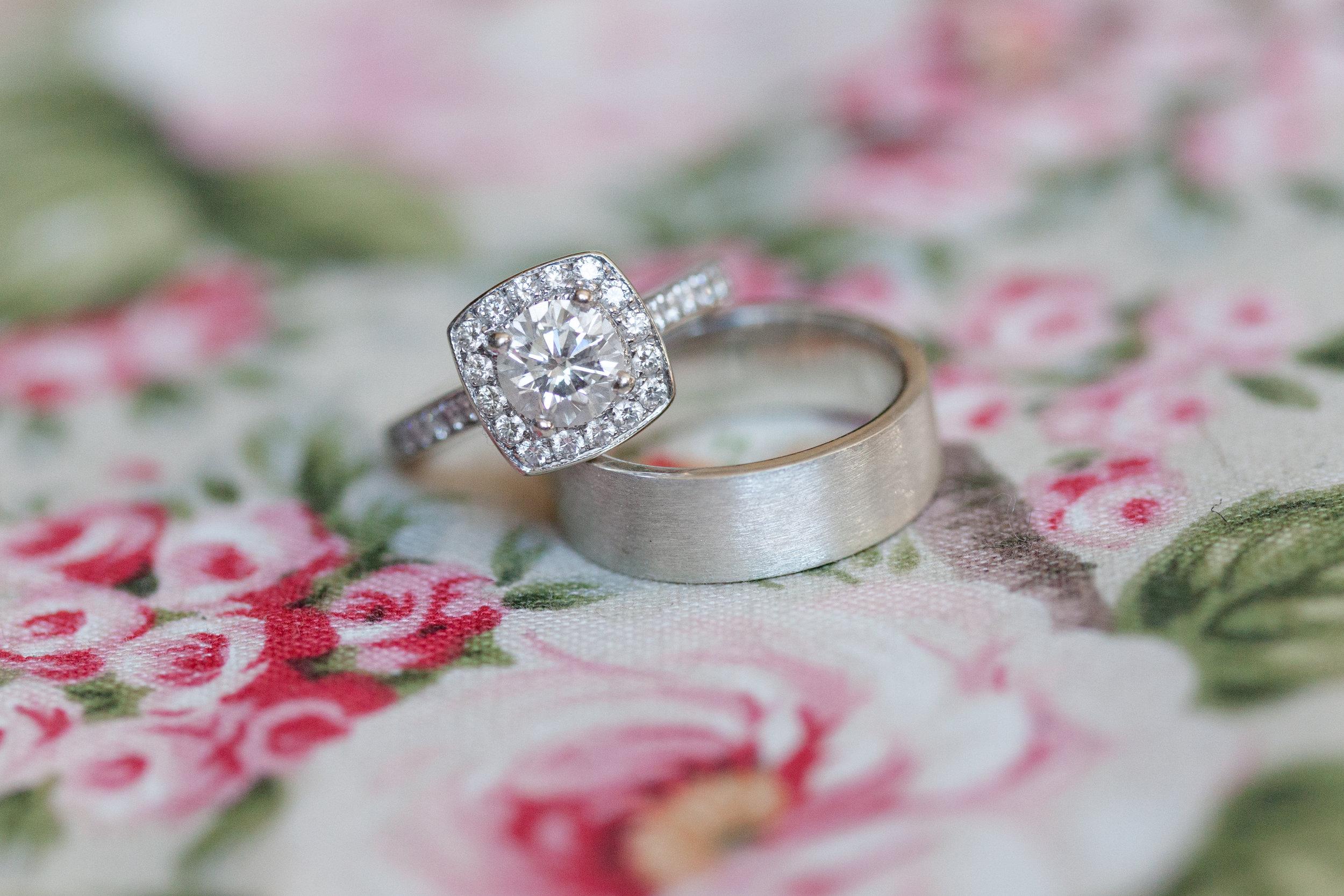 Wedding Ring Shot 2.jpg