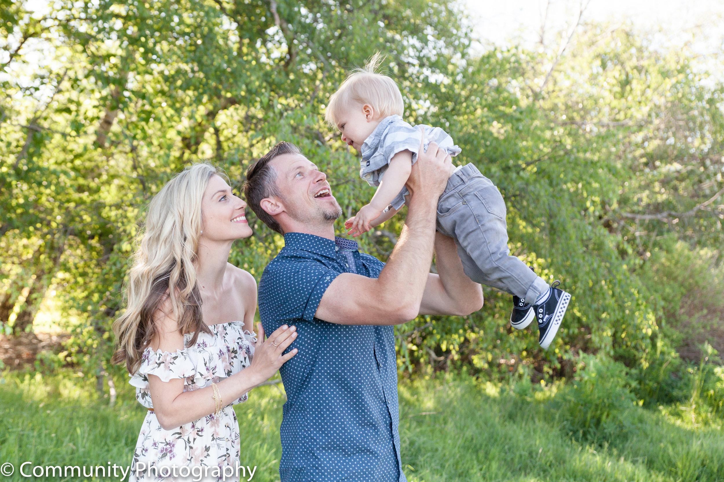 Koch Family Photos Boundary Bay-23.jpg