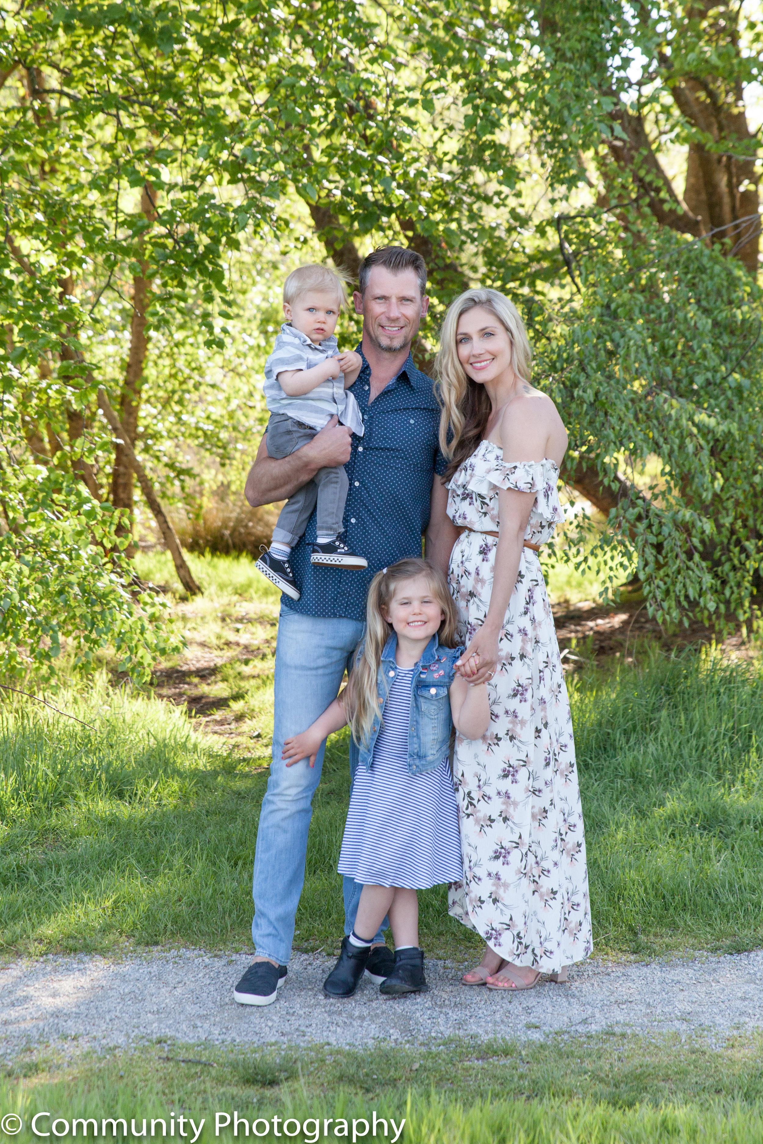 Koch Family Photos Boundary Bay-33.jpg