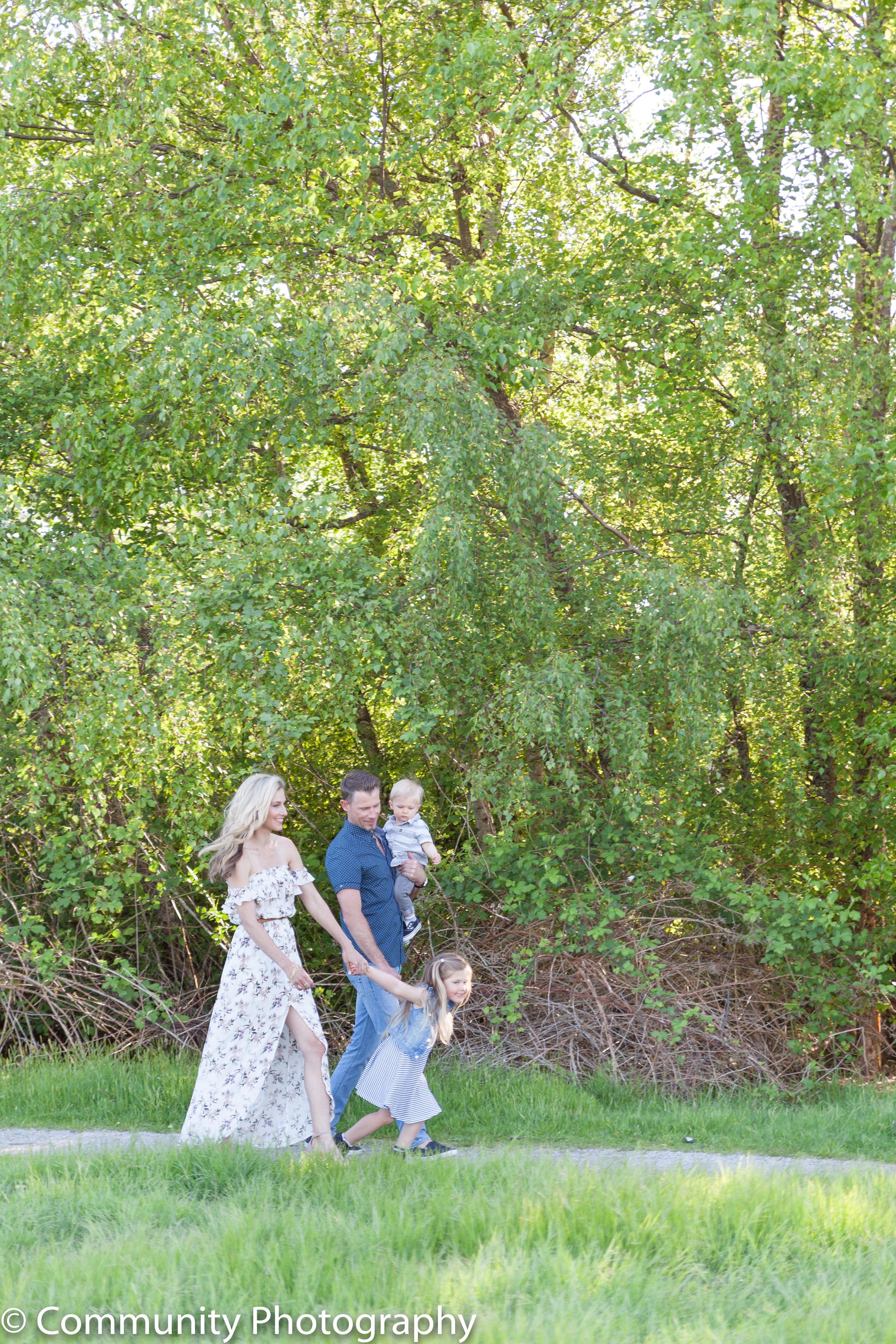 Koch Family Photos Boundary Bay-37.jpg