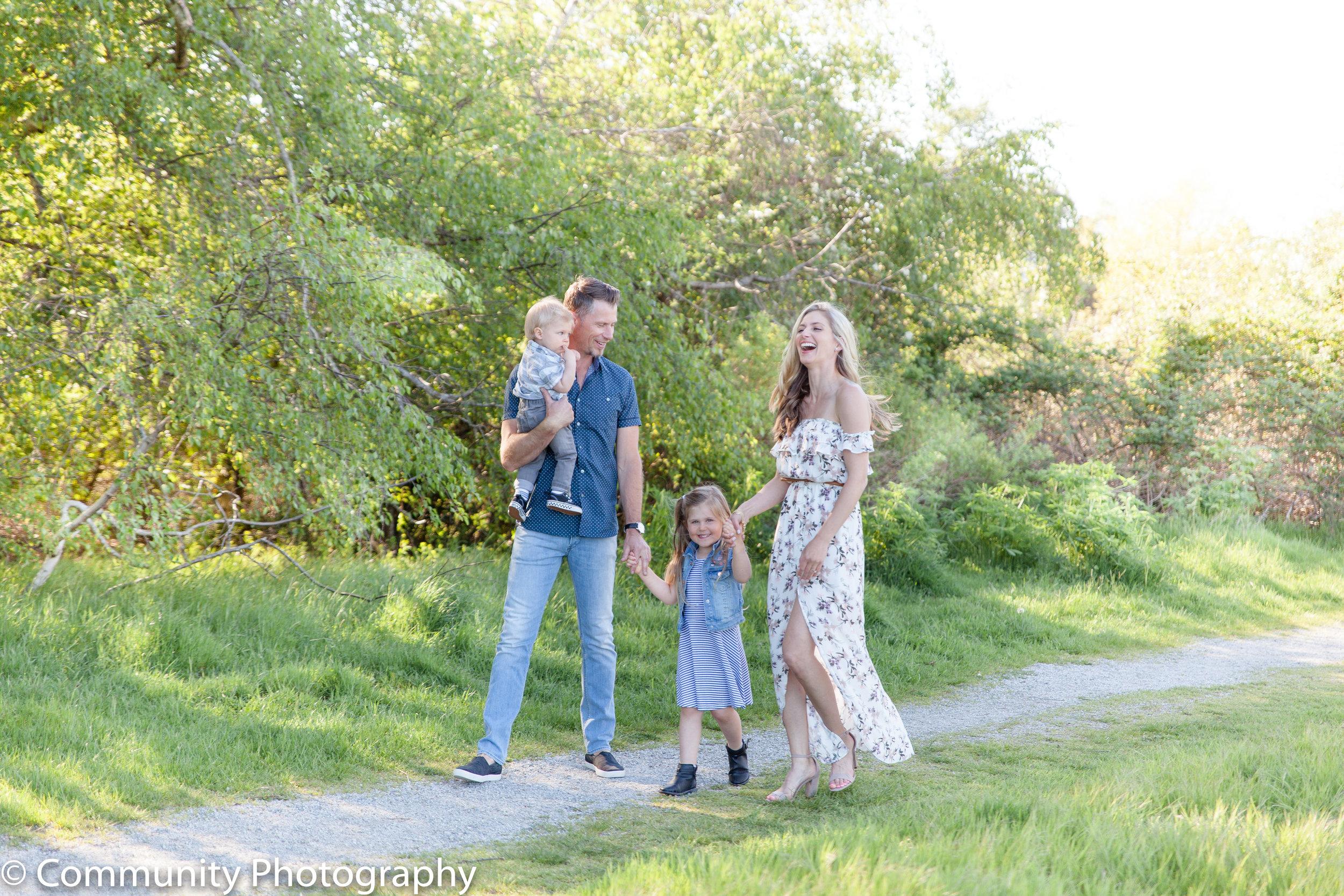 Koch Family Photos Boundary Bay-39.jpg