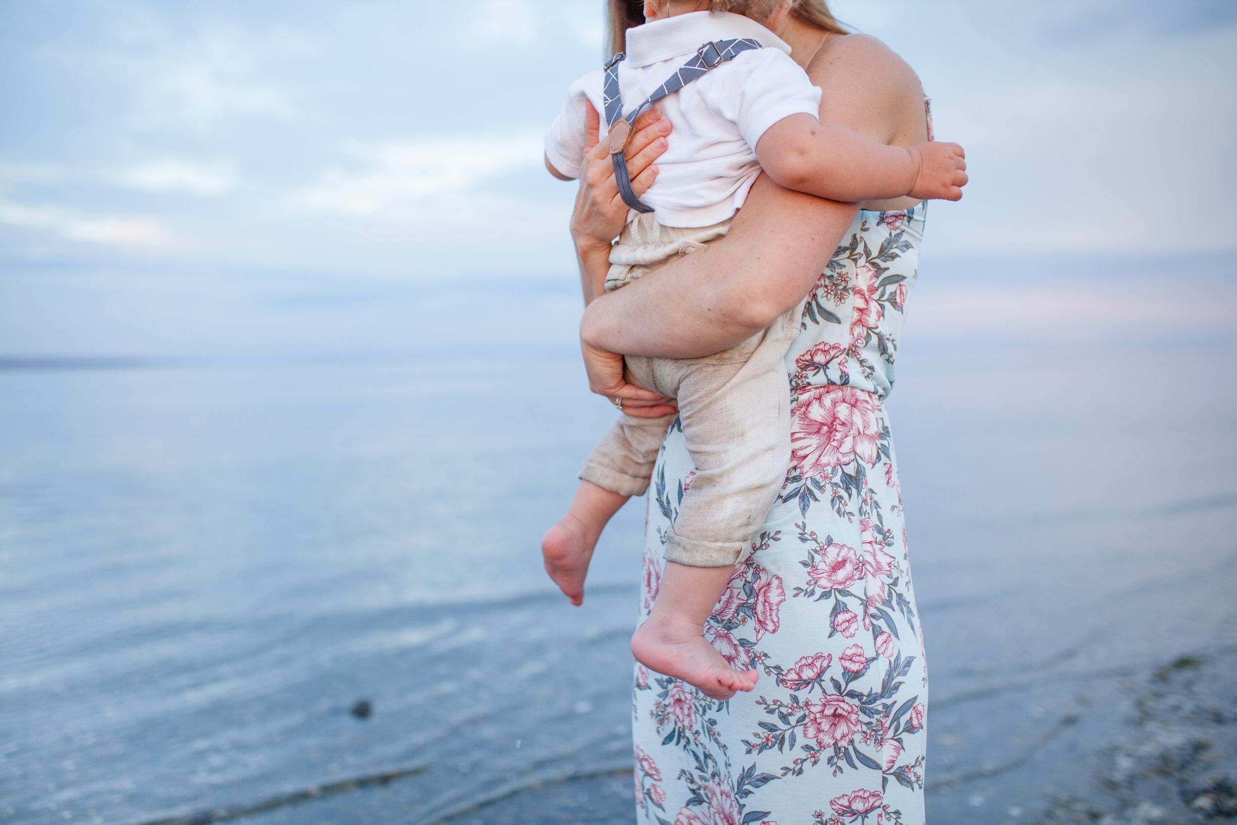 Centennial Beach Family Photos-10.jpg