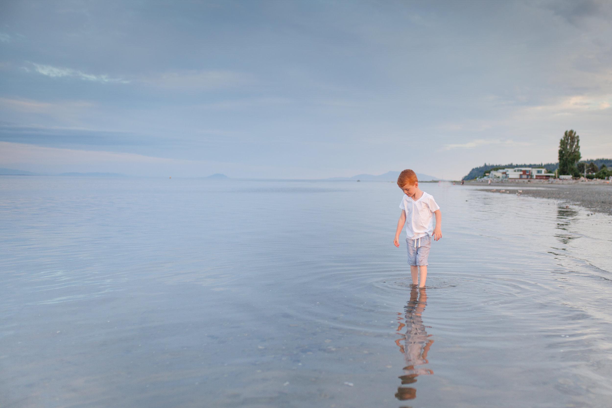 Centennial Beach Family Photos-14.jpg