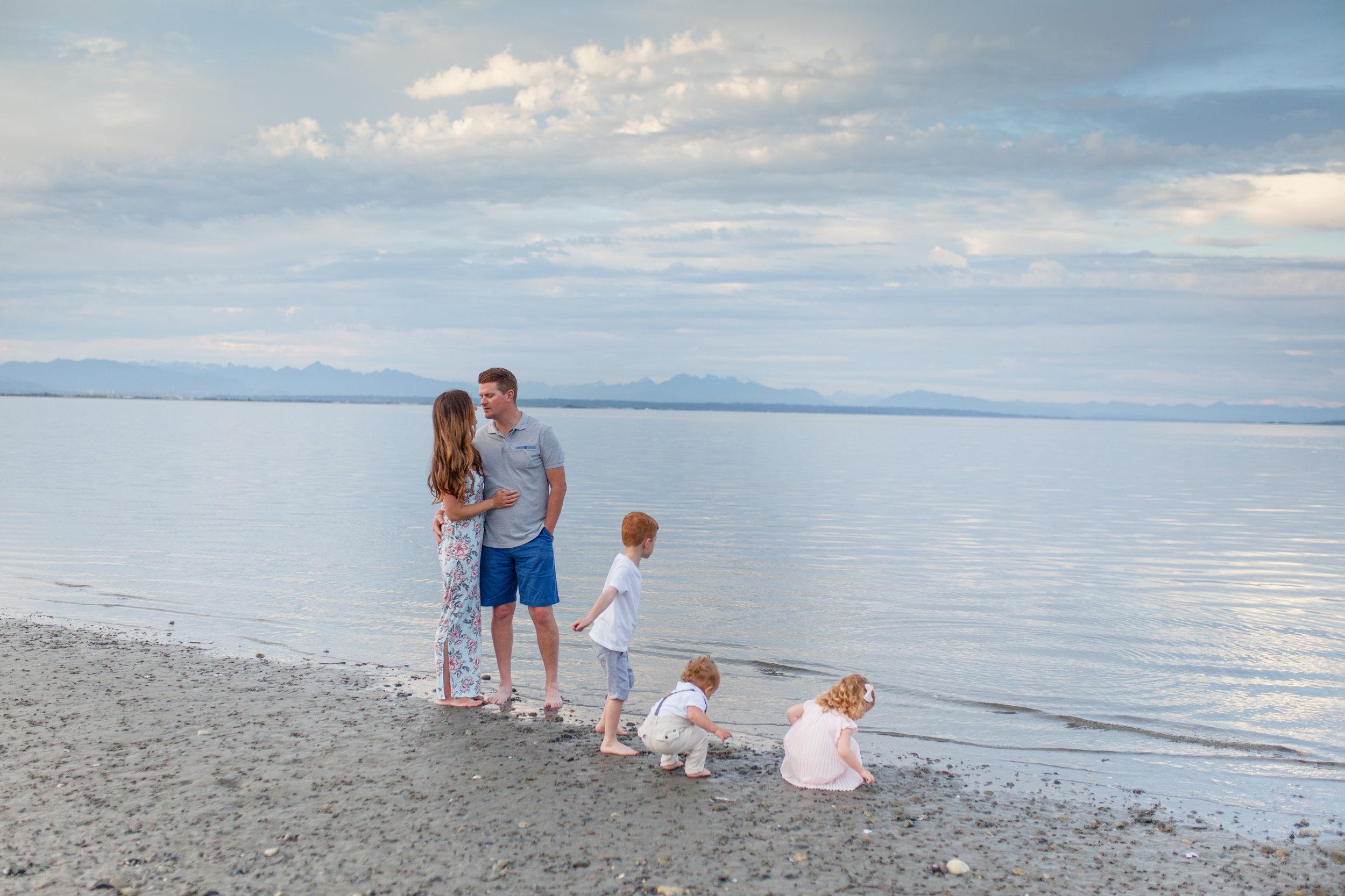 Centennial Beach Family Photos-15.jpg