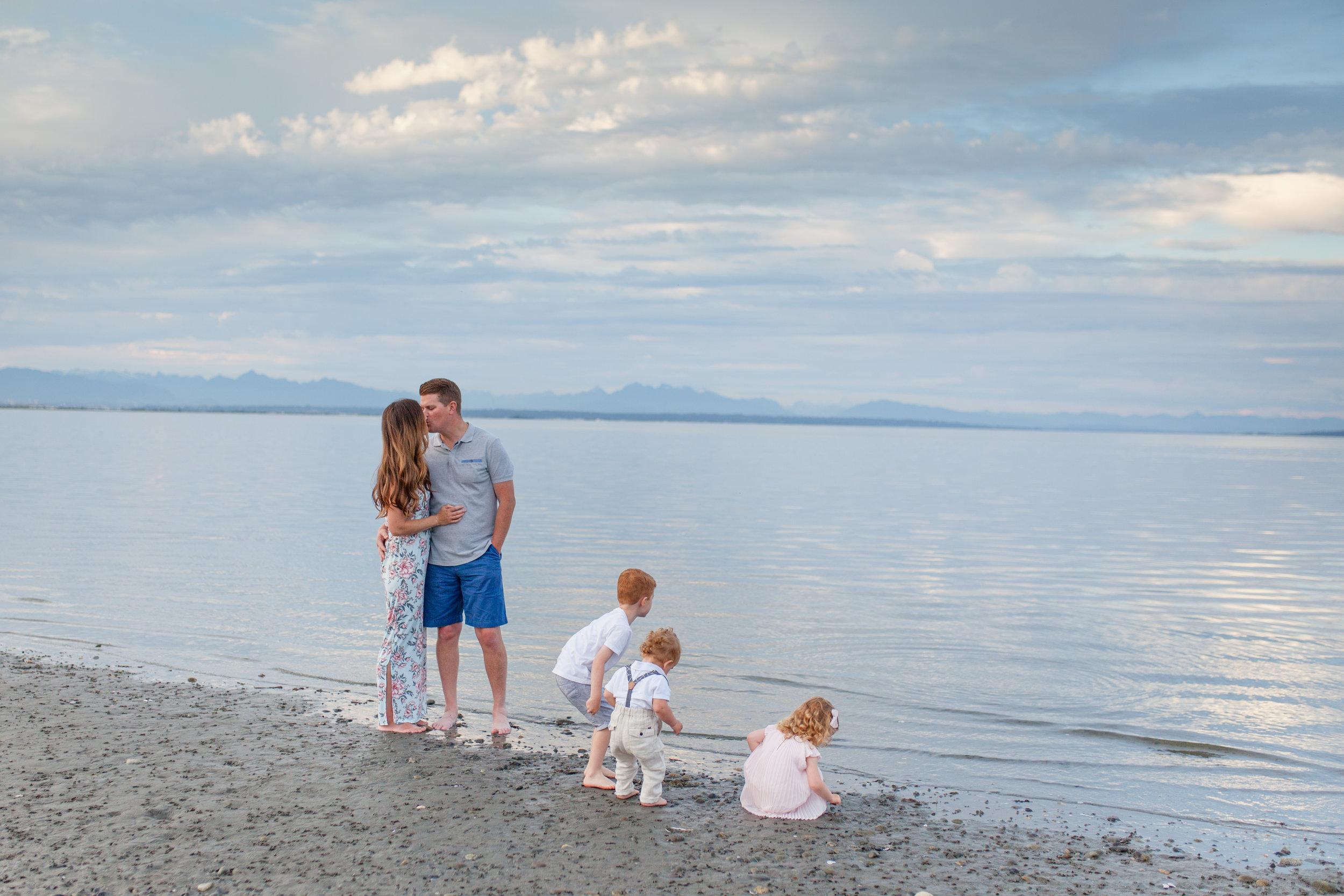 Centennial Beach Family Photos-16.jpg