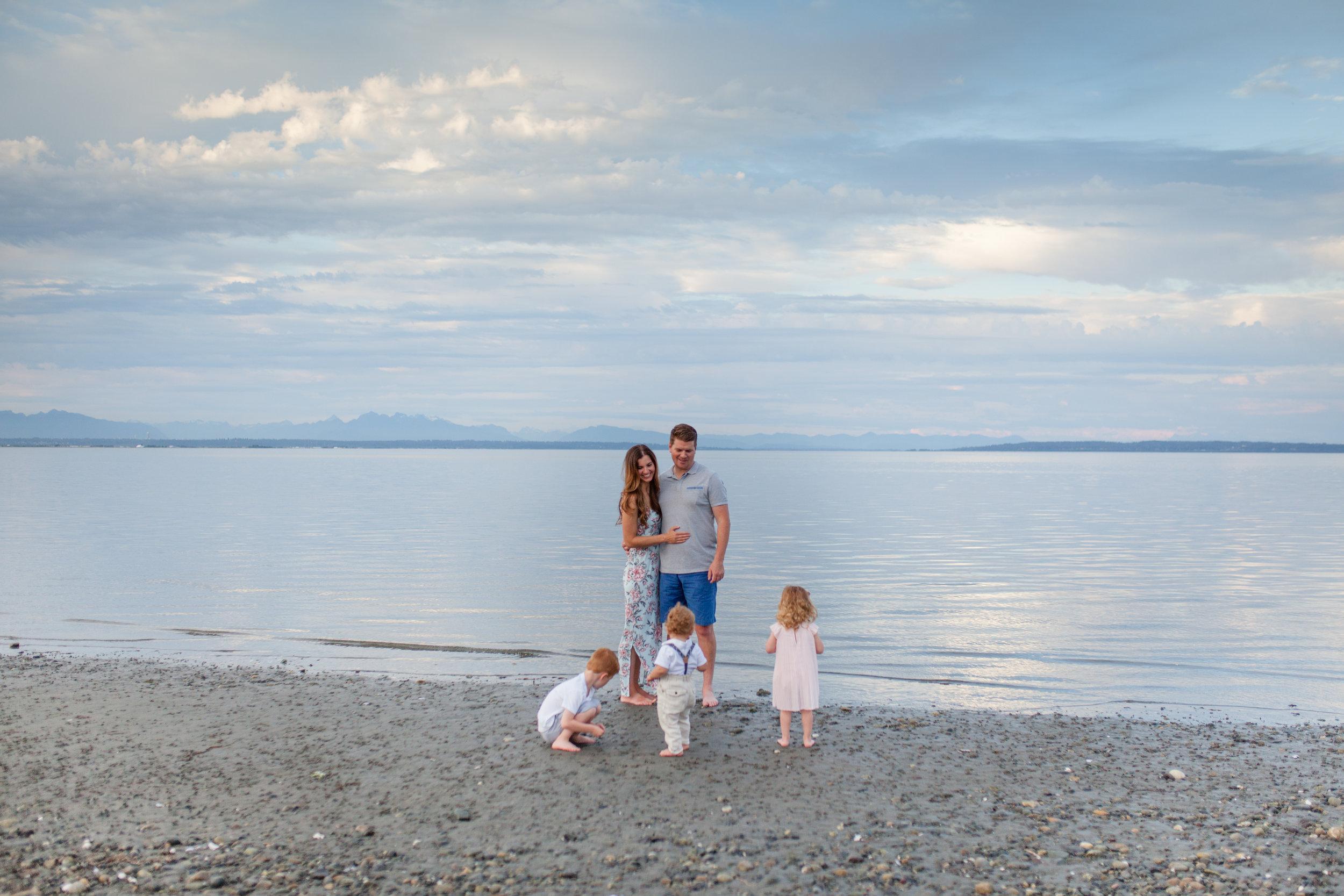 Centennial Beach Family Photos-17.jpg