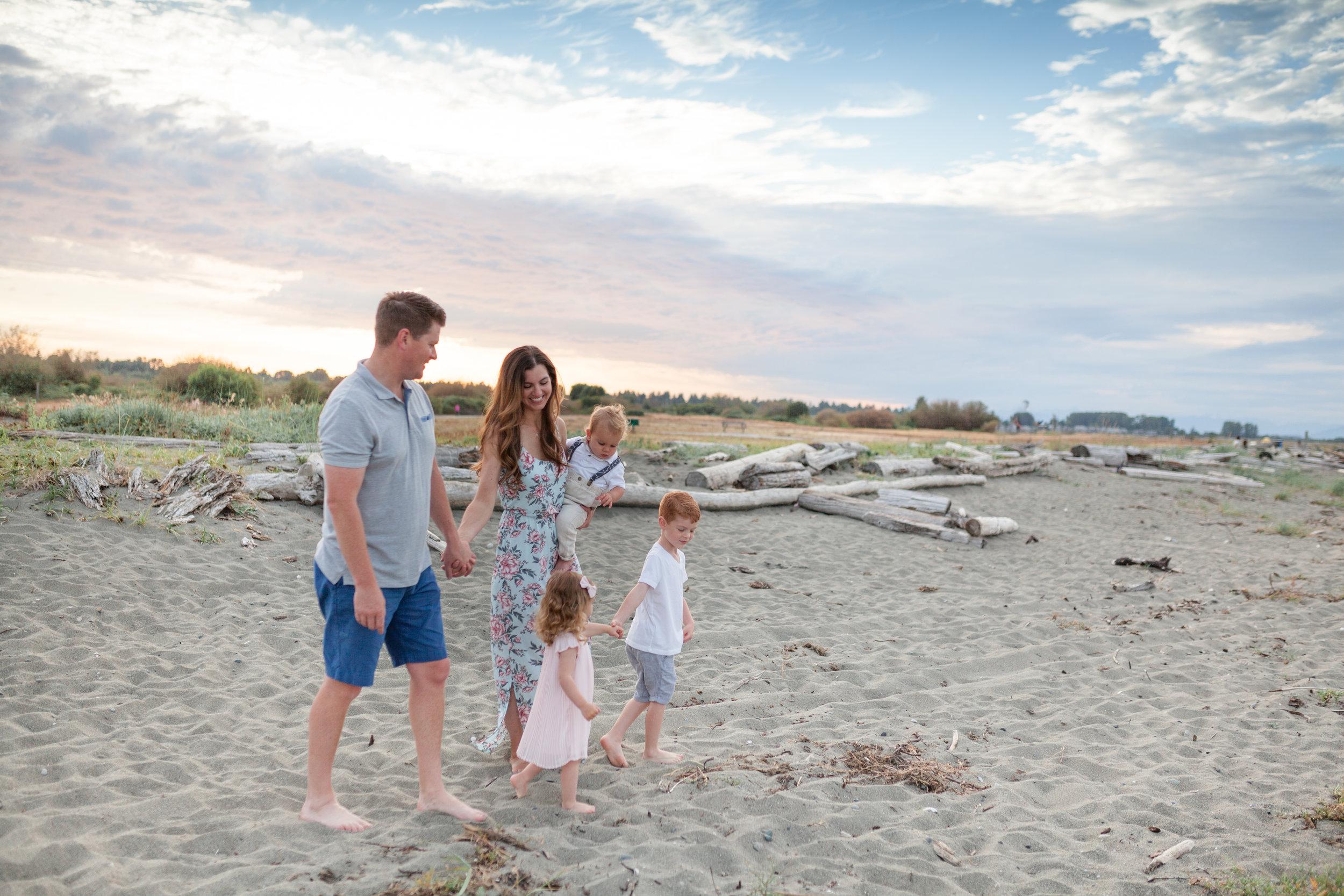 Centennial Beach Family Photos-19.jpg