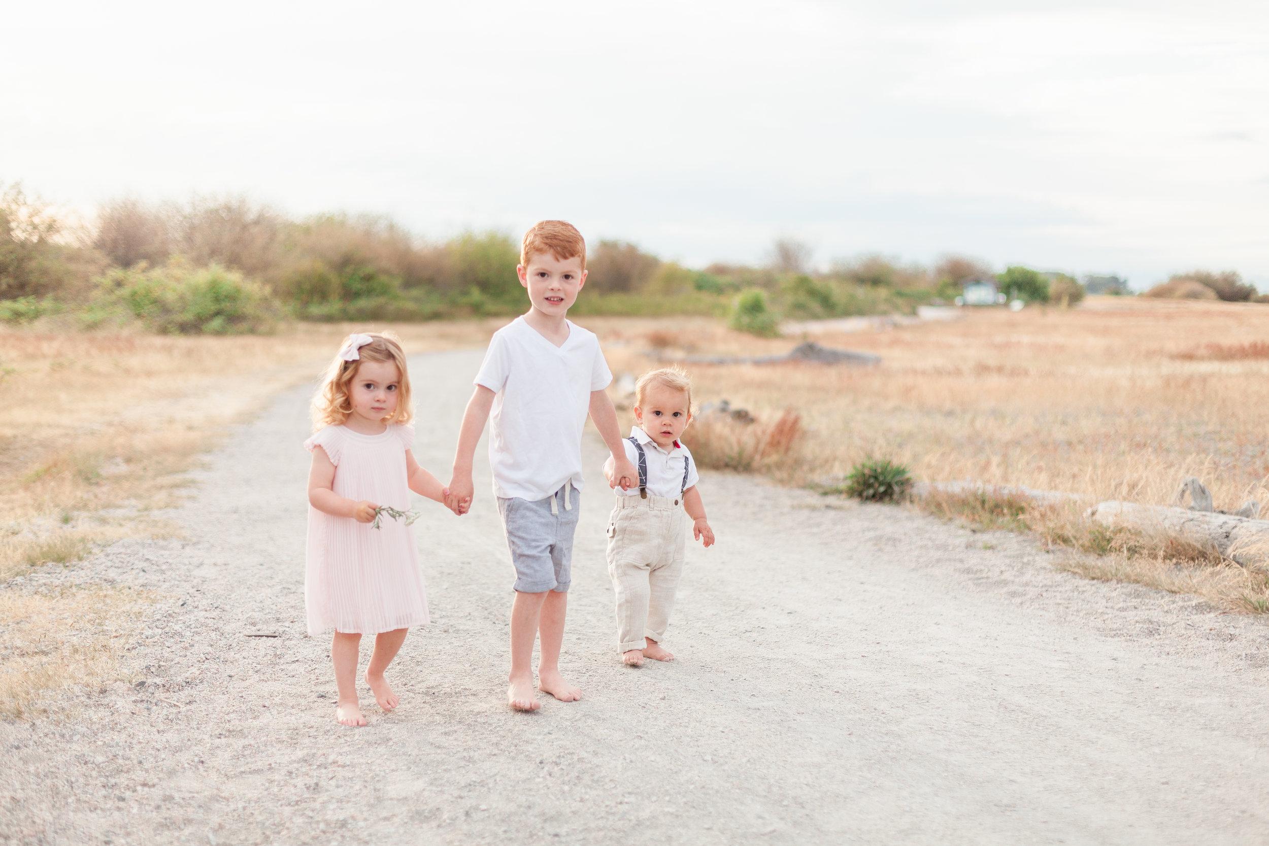 Centennial Beach Family Photos-31.jpg