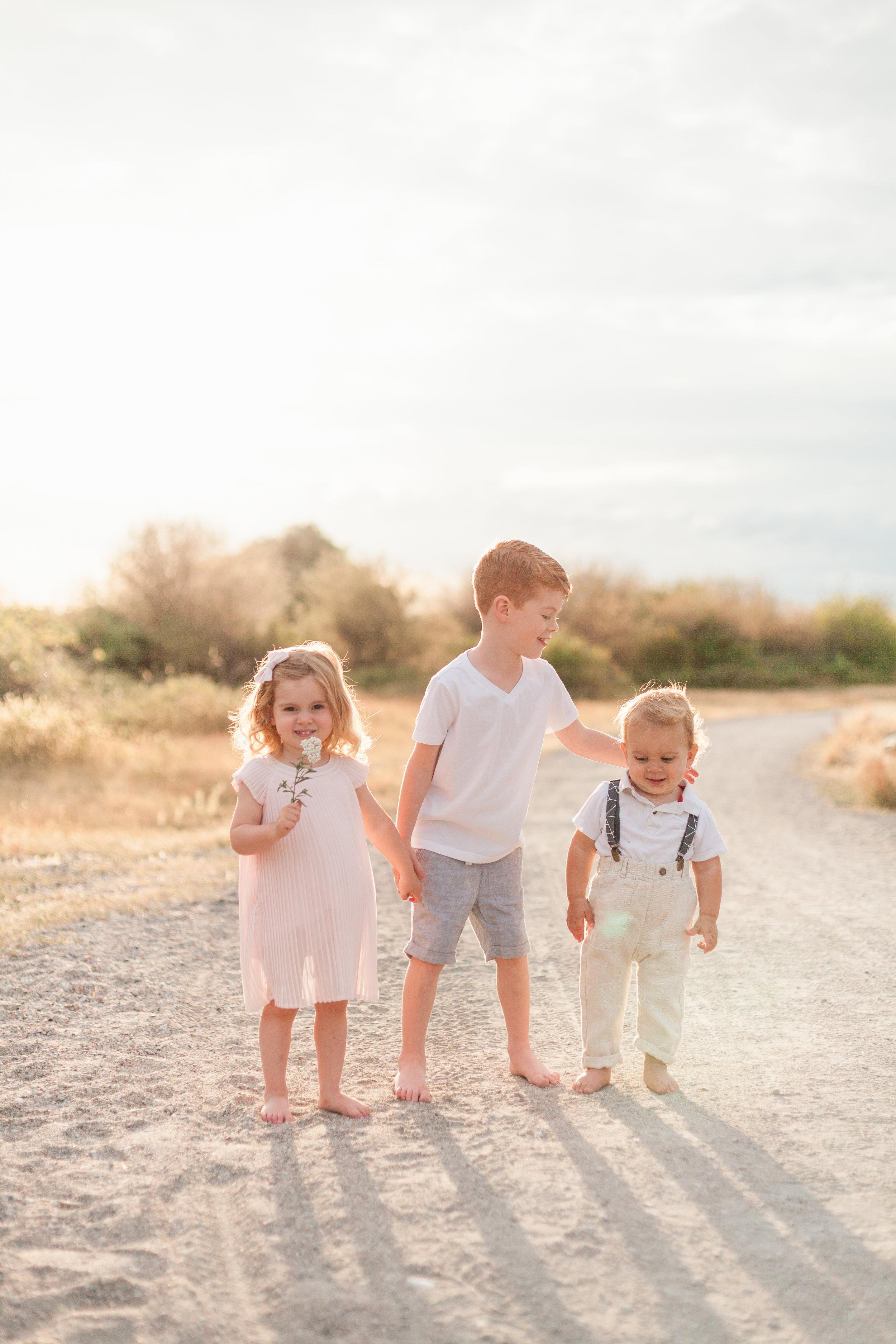 Centennial Beach Family Photos-33.jpg