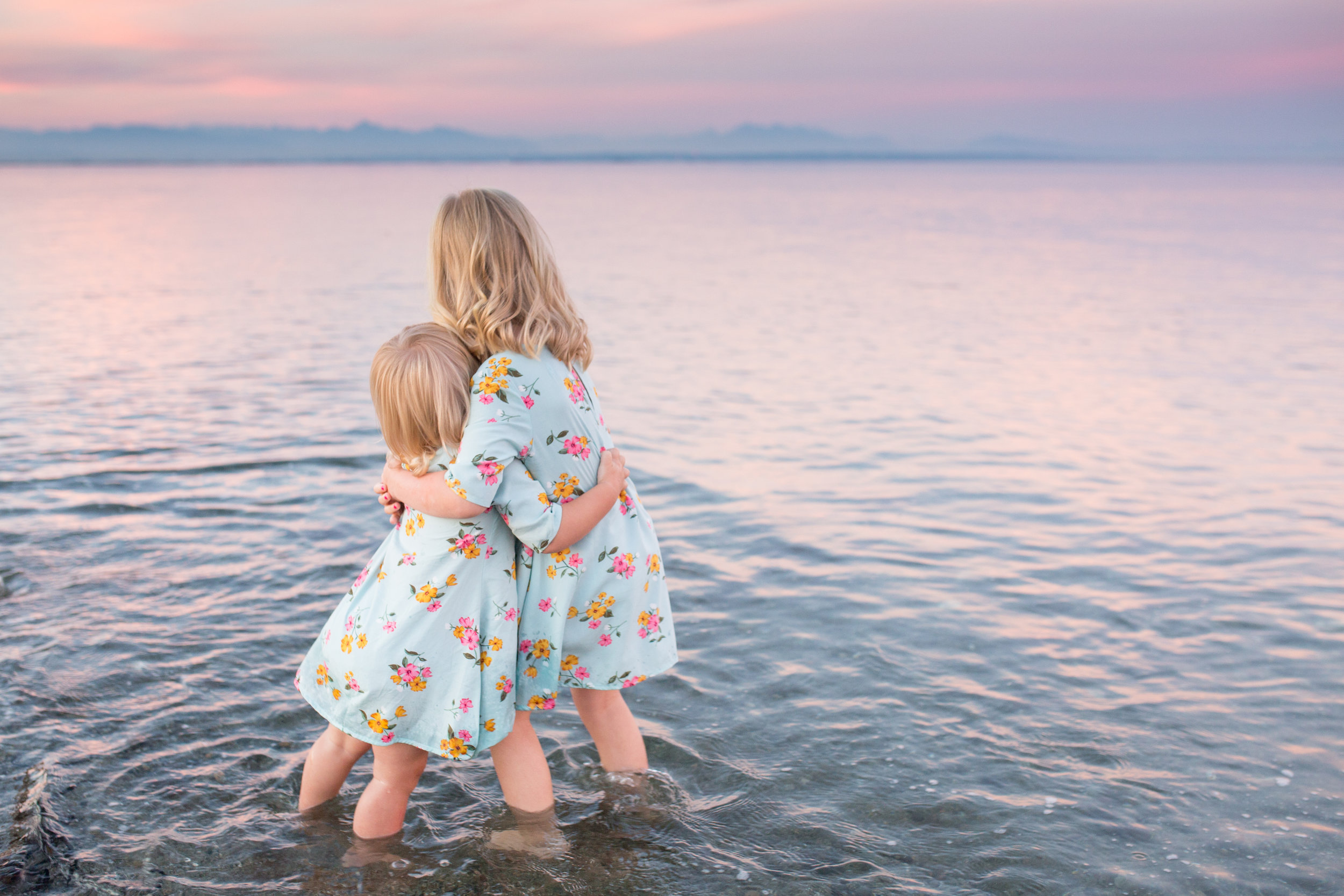 Centennial Beach Family Photos-5.jpg