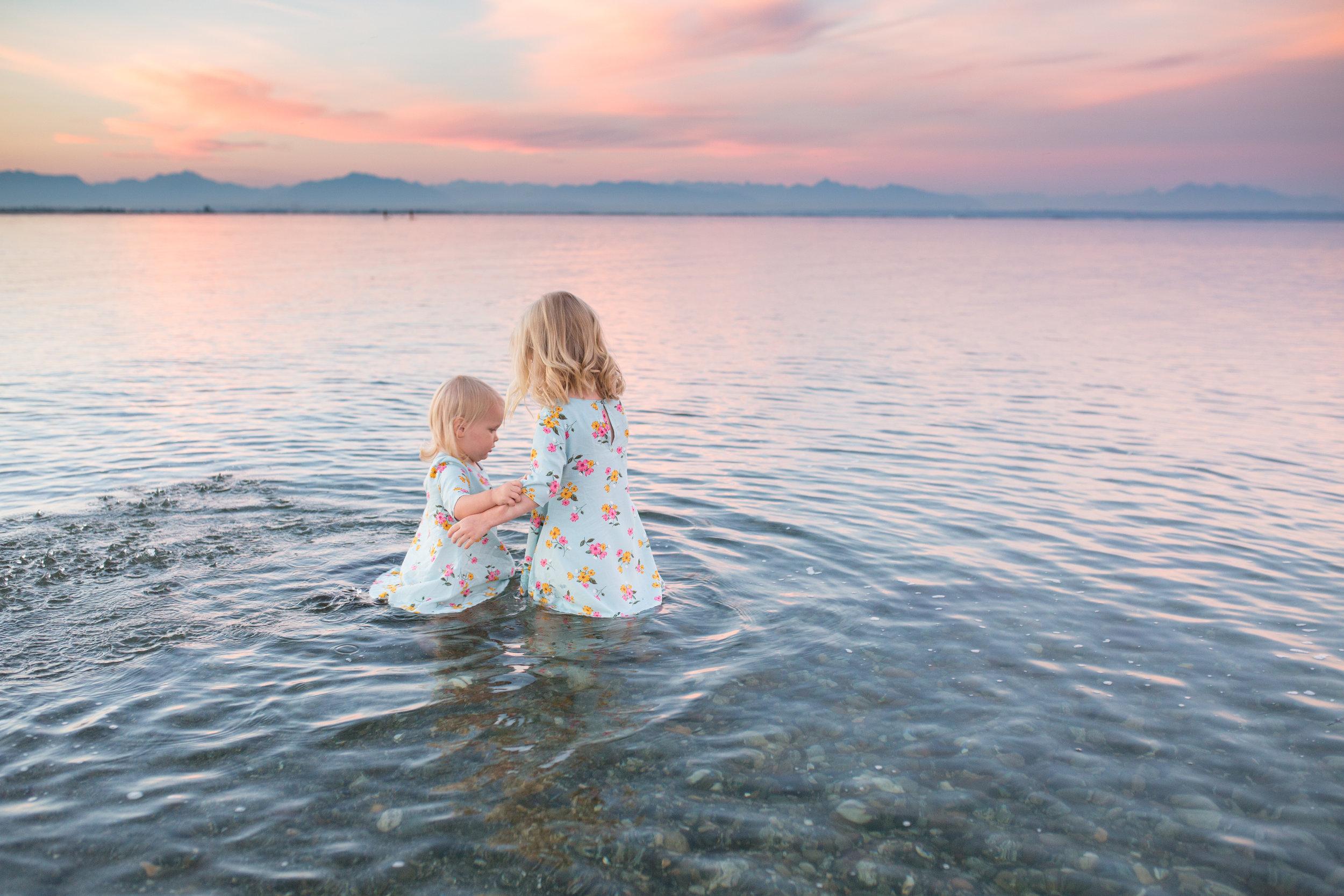 Centennial Beach Family Photos-7.jpg