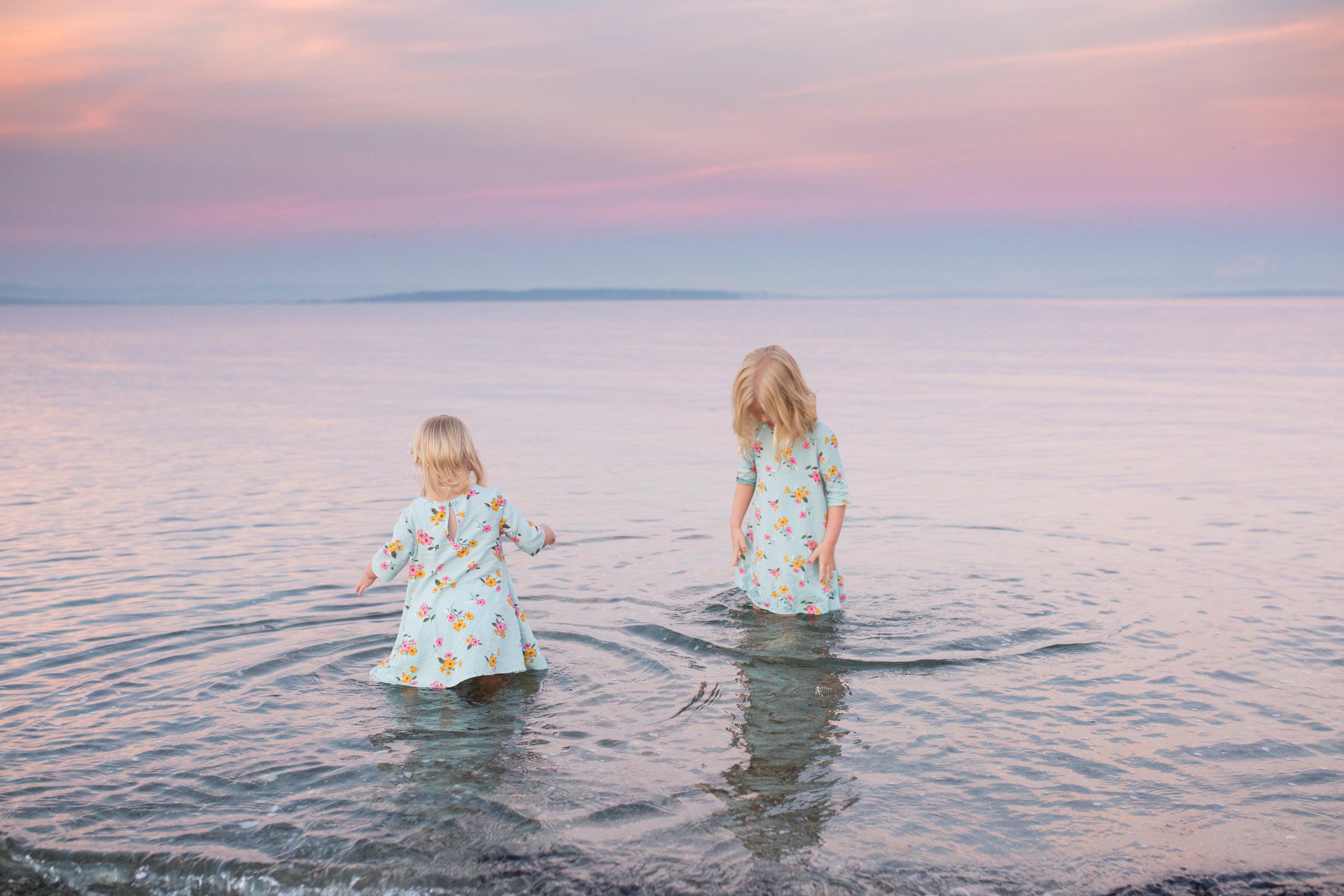 Centennial Beach Family Photos-8.jpg