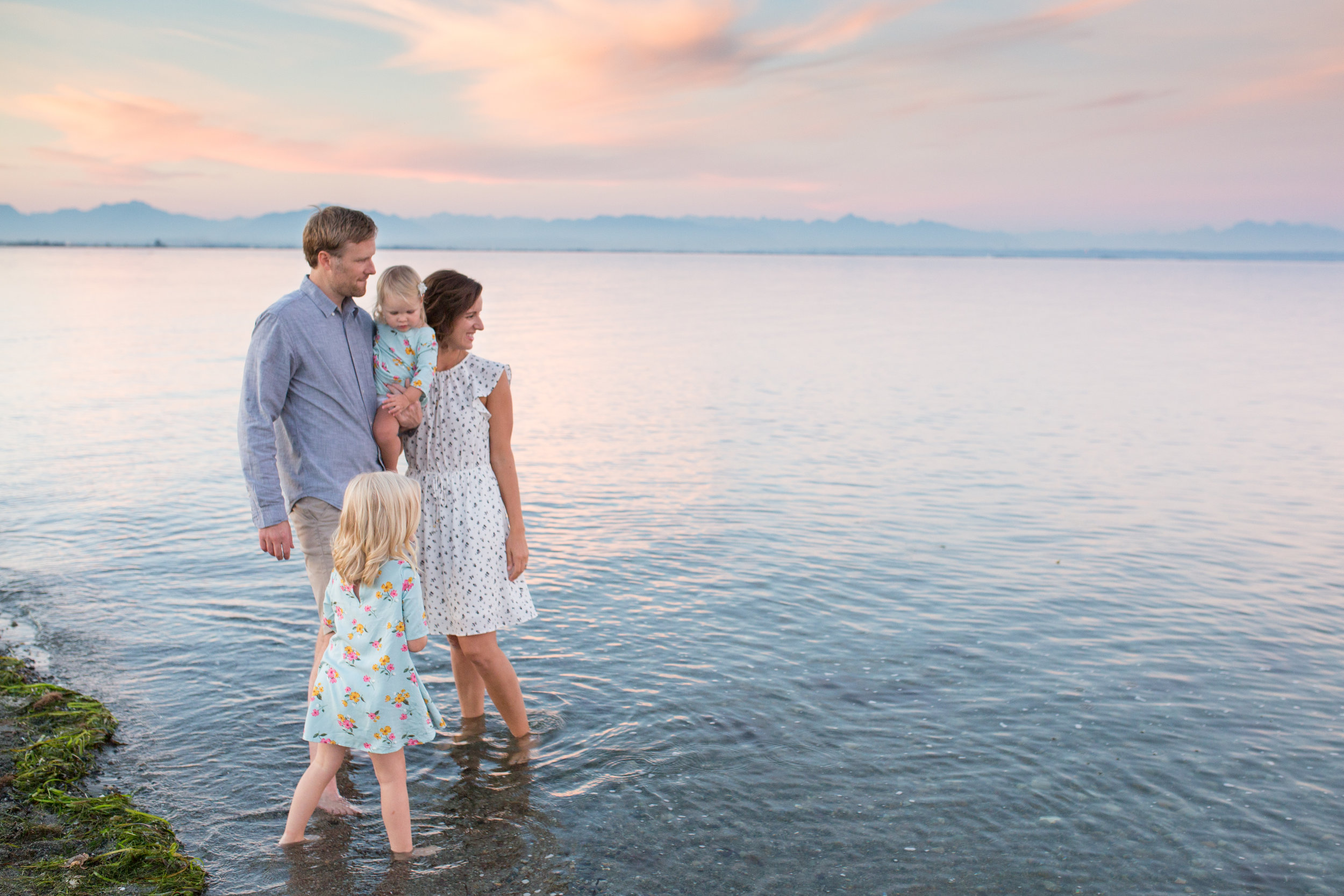 Centennial Beach Family Photos-13.jpg