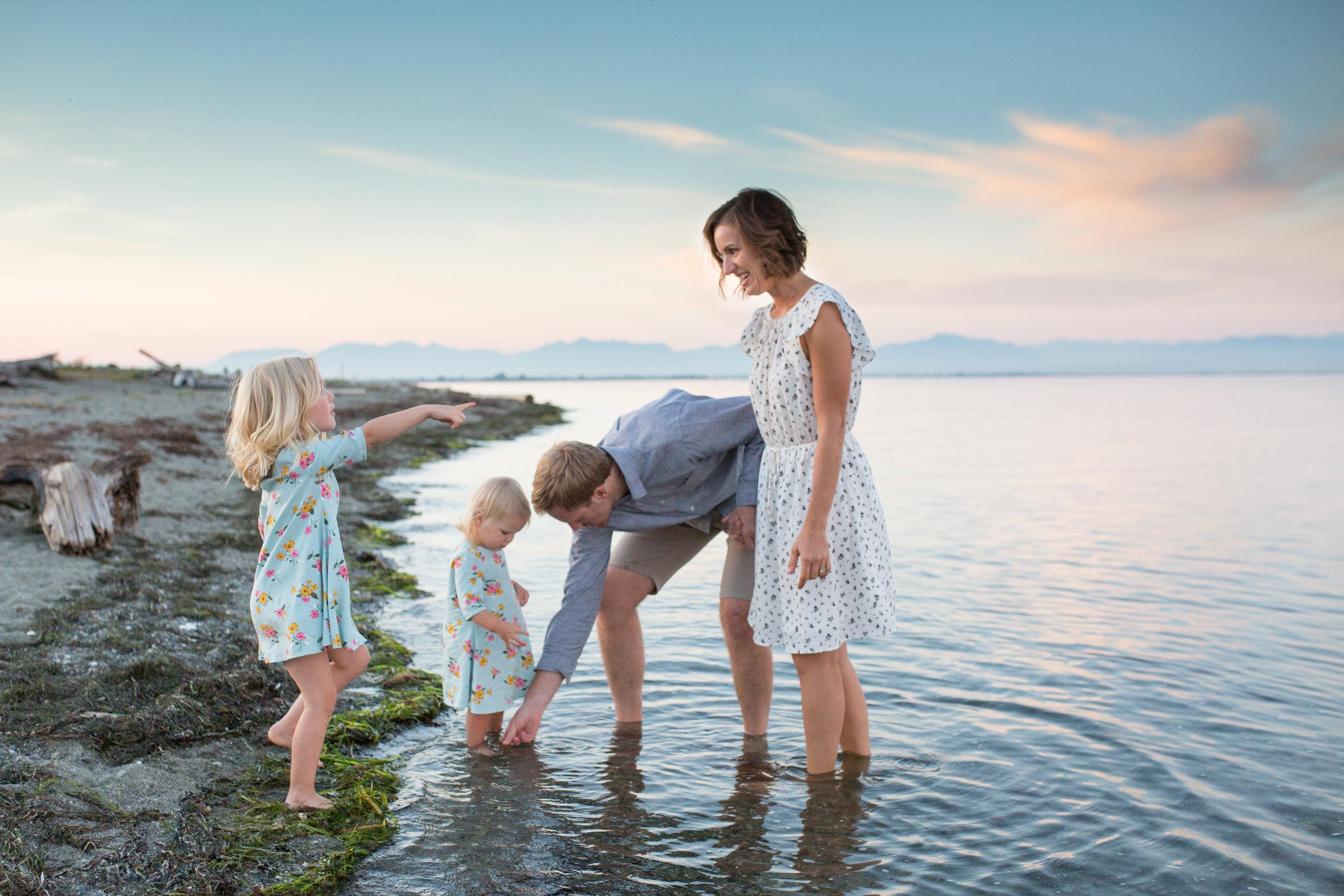 Centennial Beach Family Photos-18.jpg