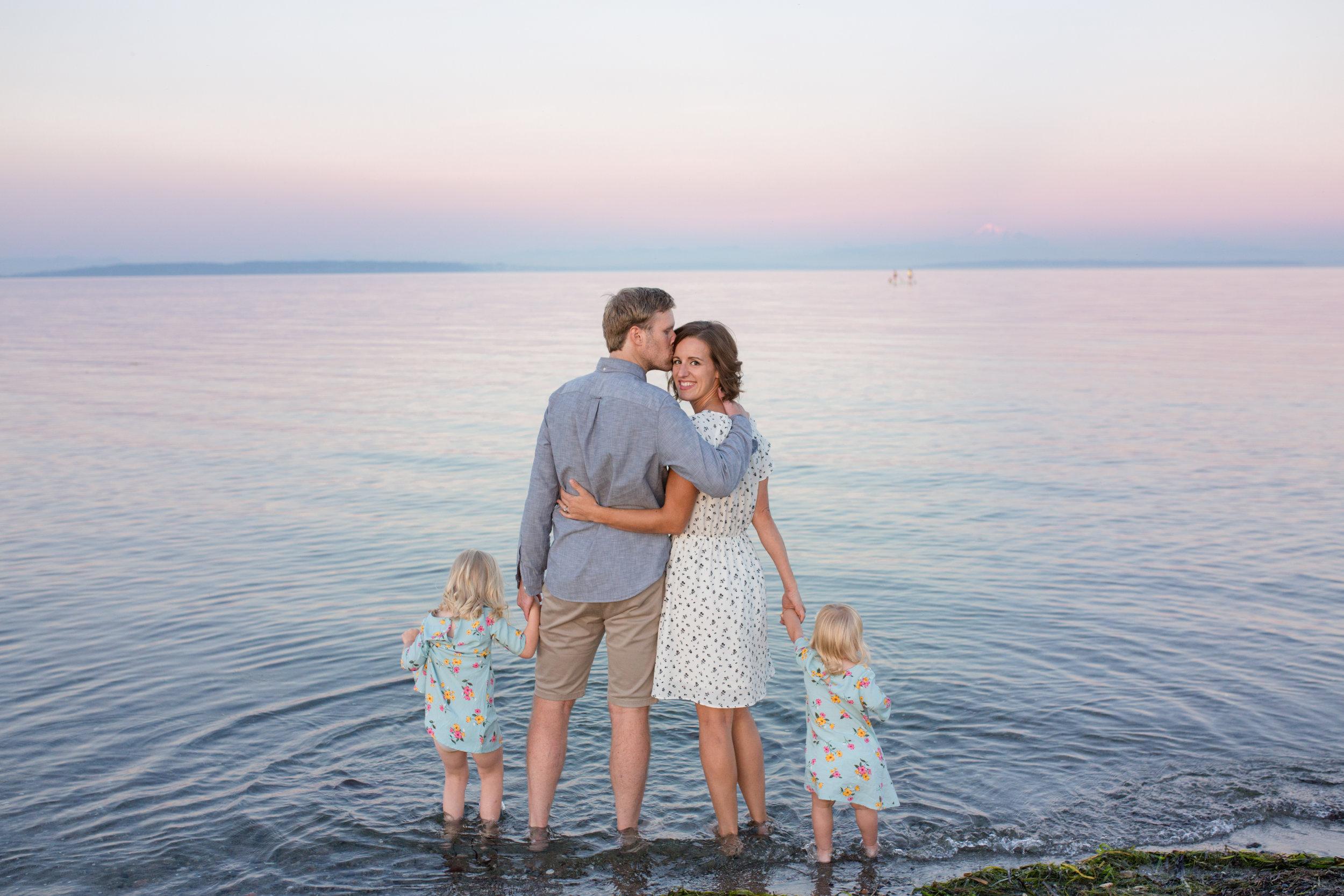 Centennial Beach Family Photos-21.jpg