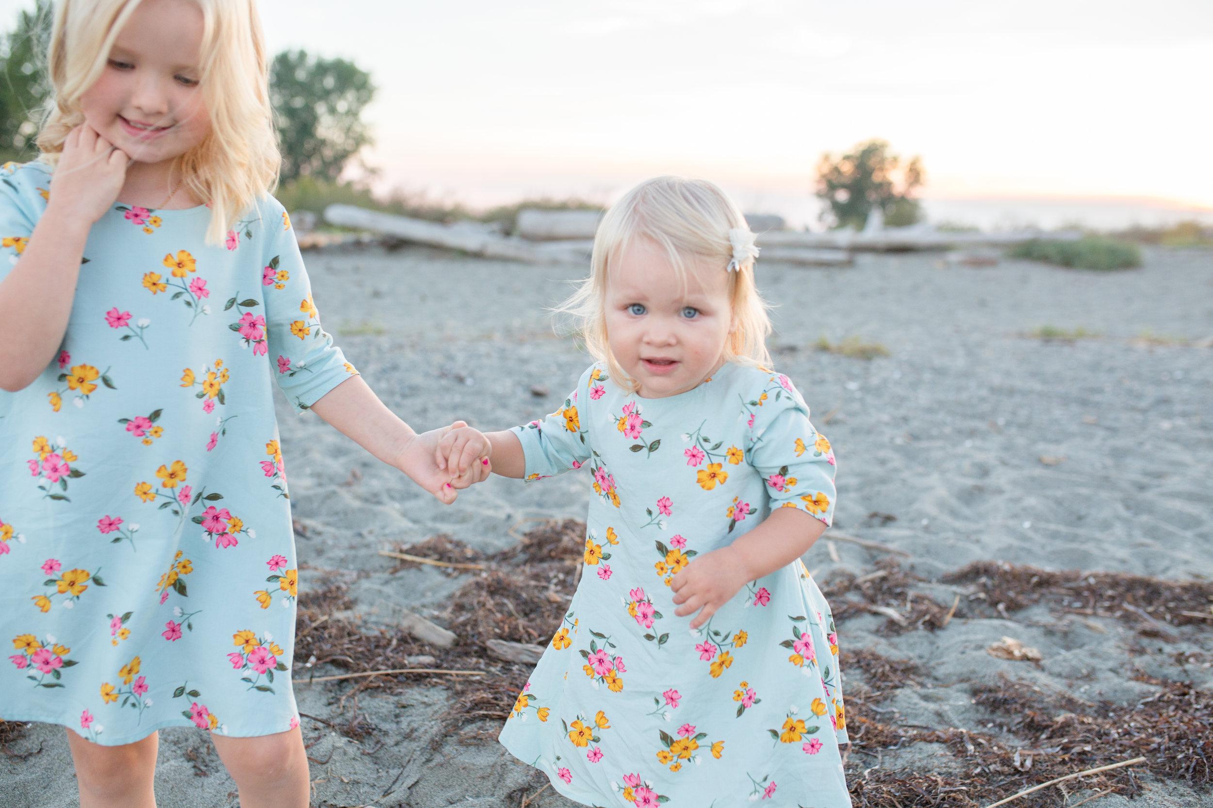 Centennial Beach Family Photos-25.jpg