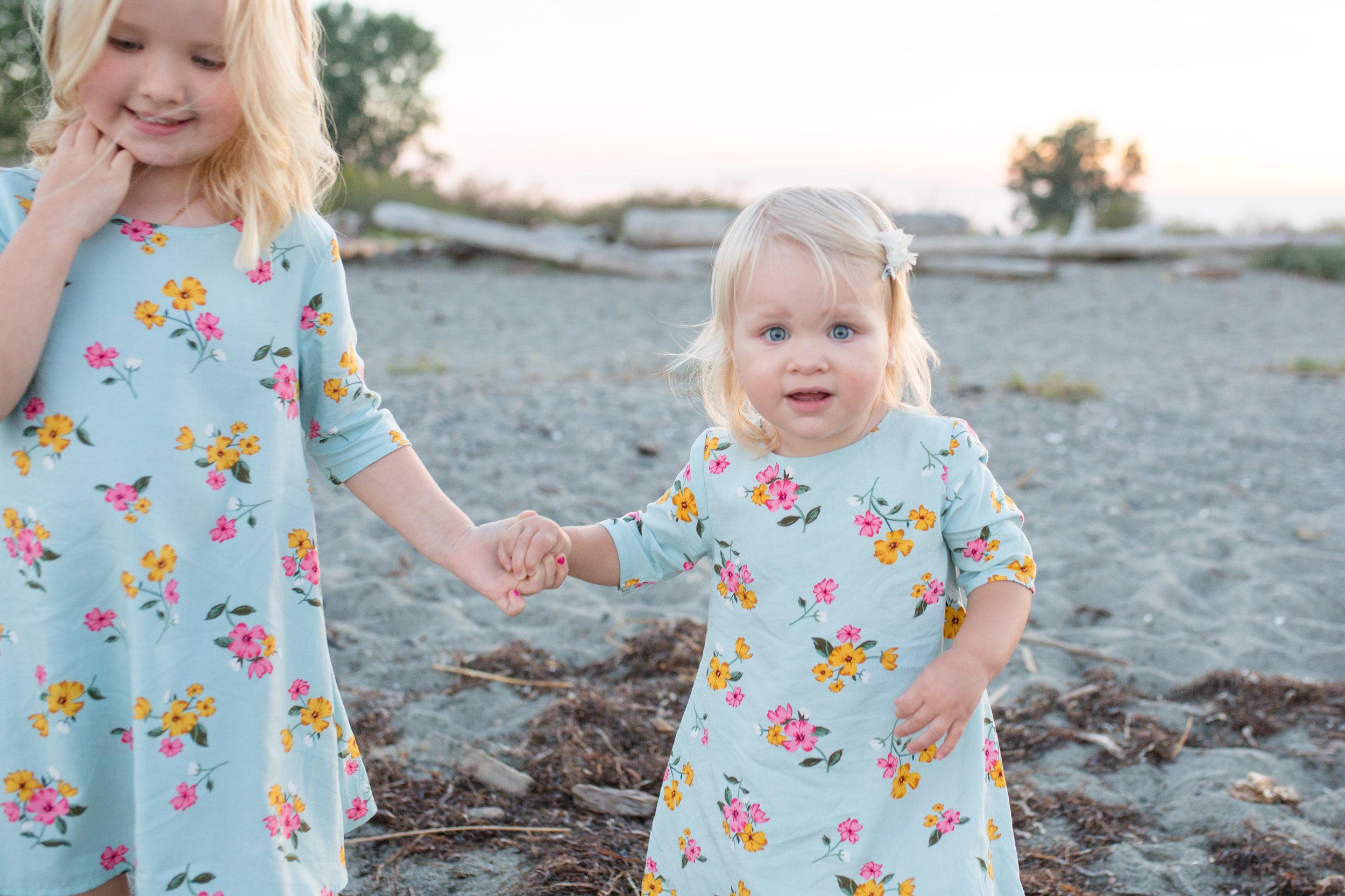 Centennial Beach Family Photos-26.jpg