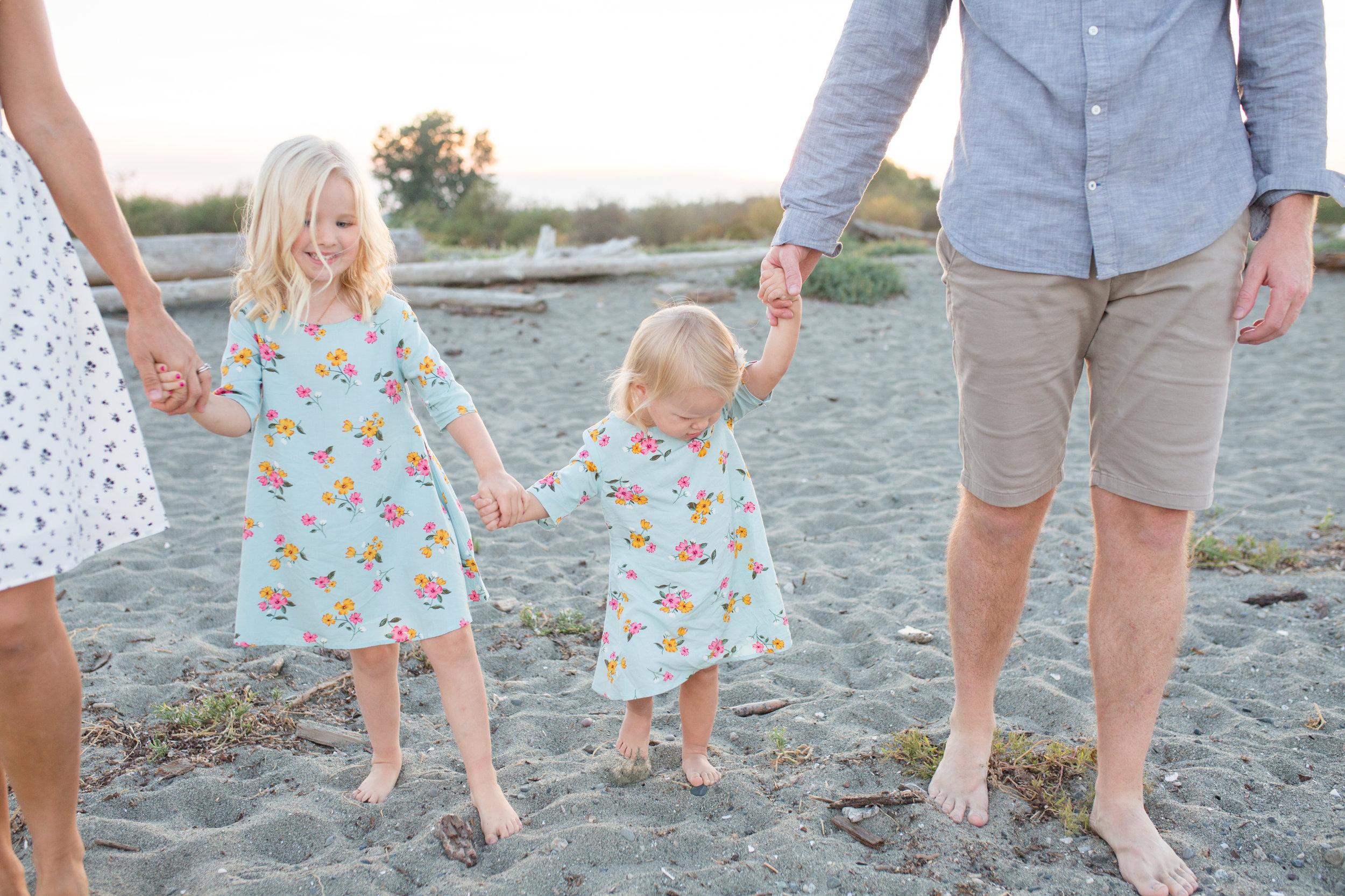 Centennial Beach Family Photos-28.jpg