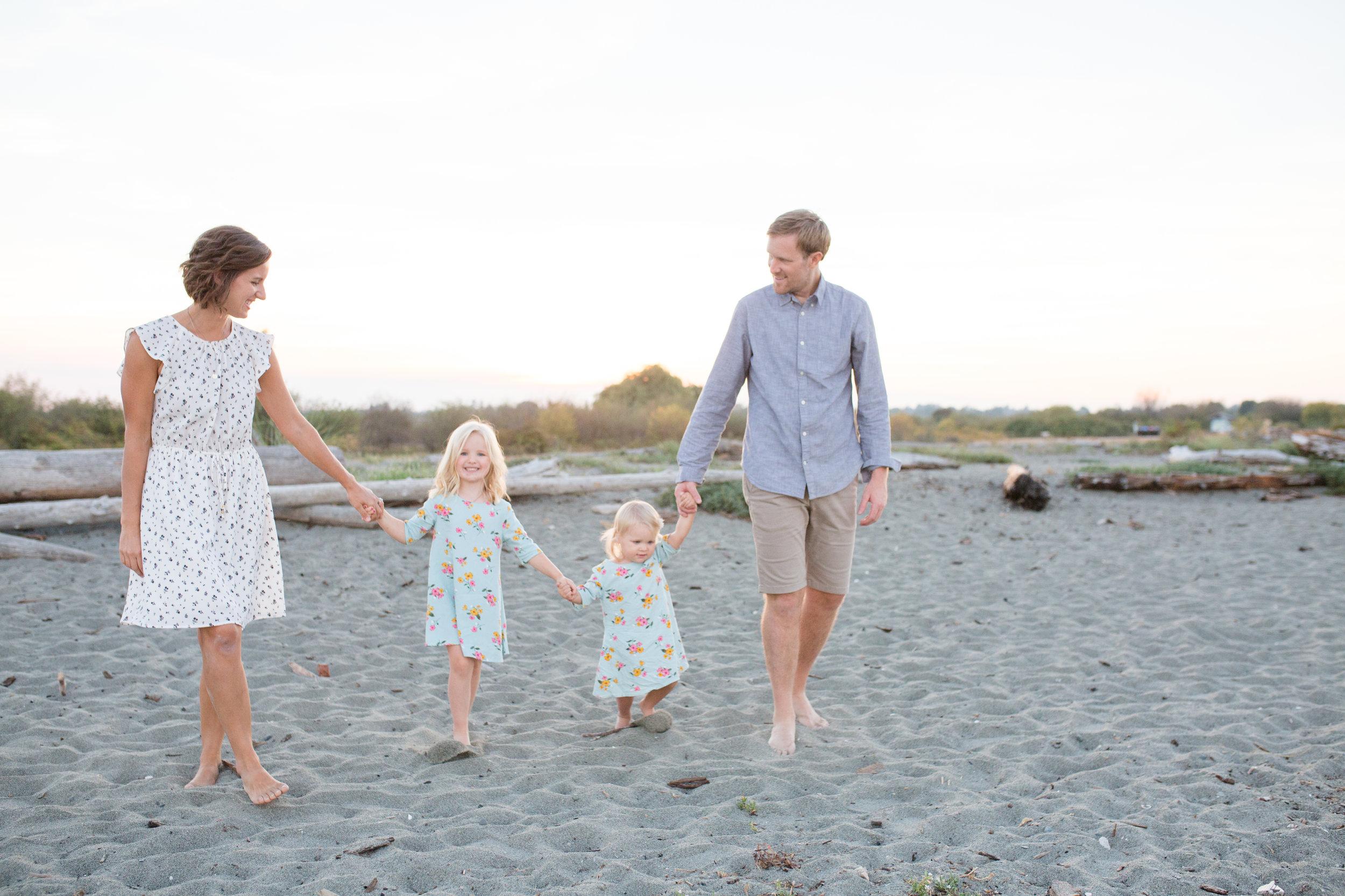 Centennial Beach Family Photos-29.jpg