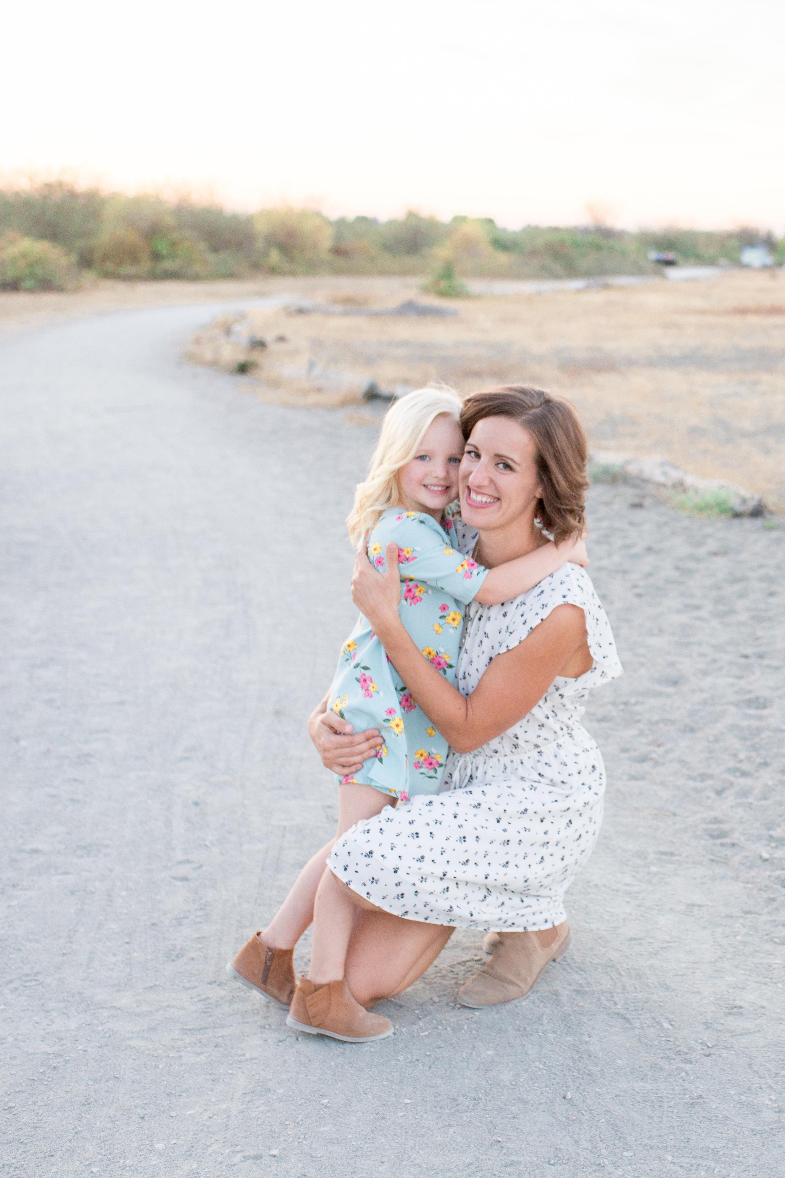 Centennial Beach Family Photos-32.jpg
