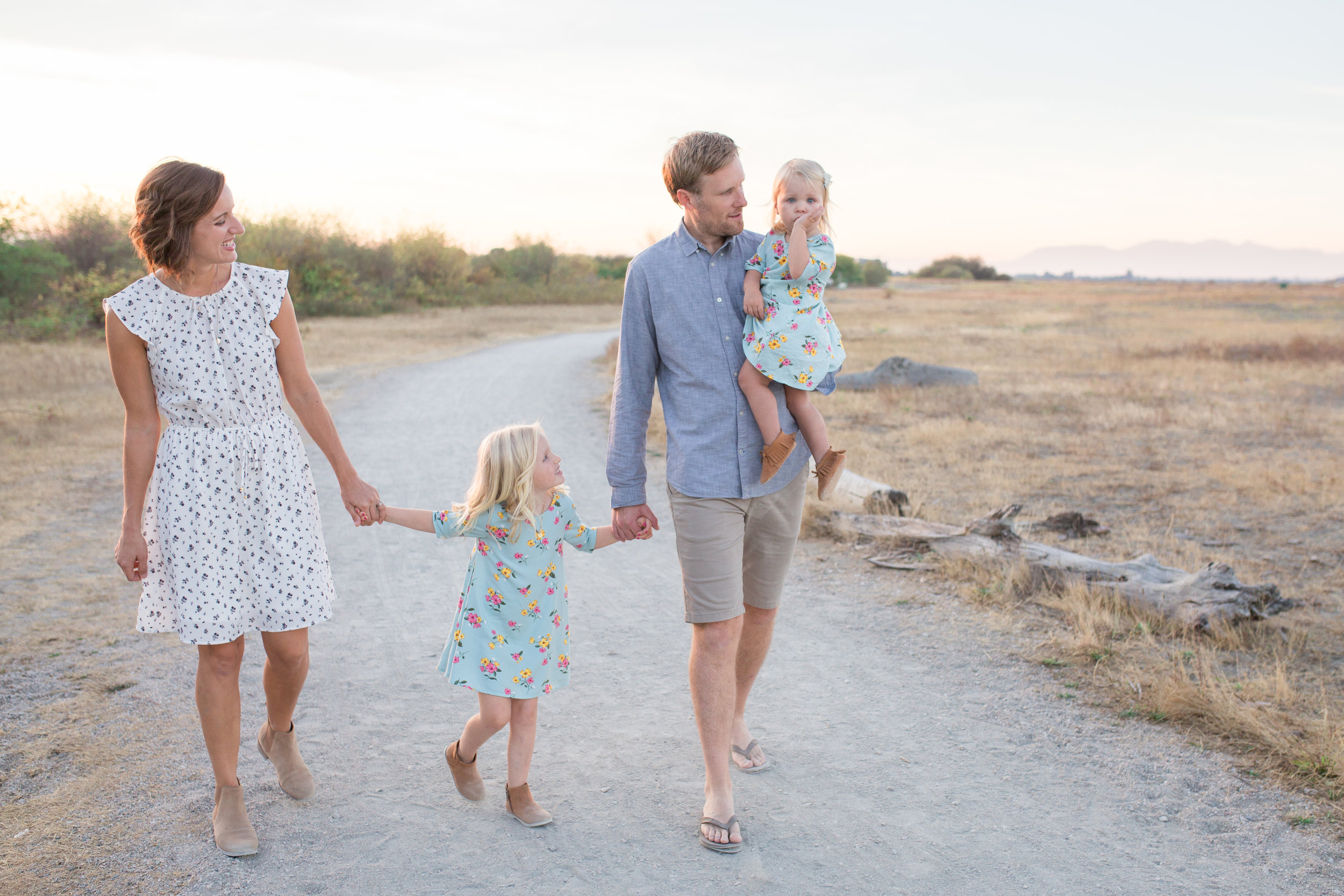 Centennial Beach Family Photos-36.jpg