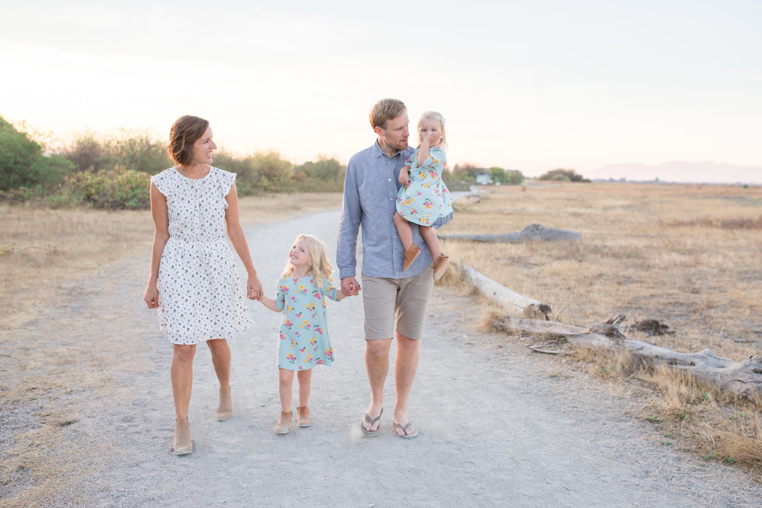 Centennial Beach Family Photos-37.jpg
