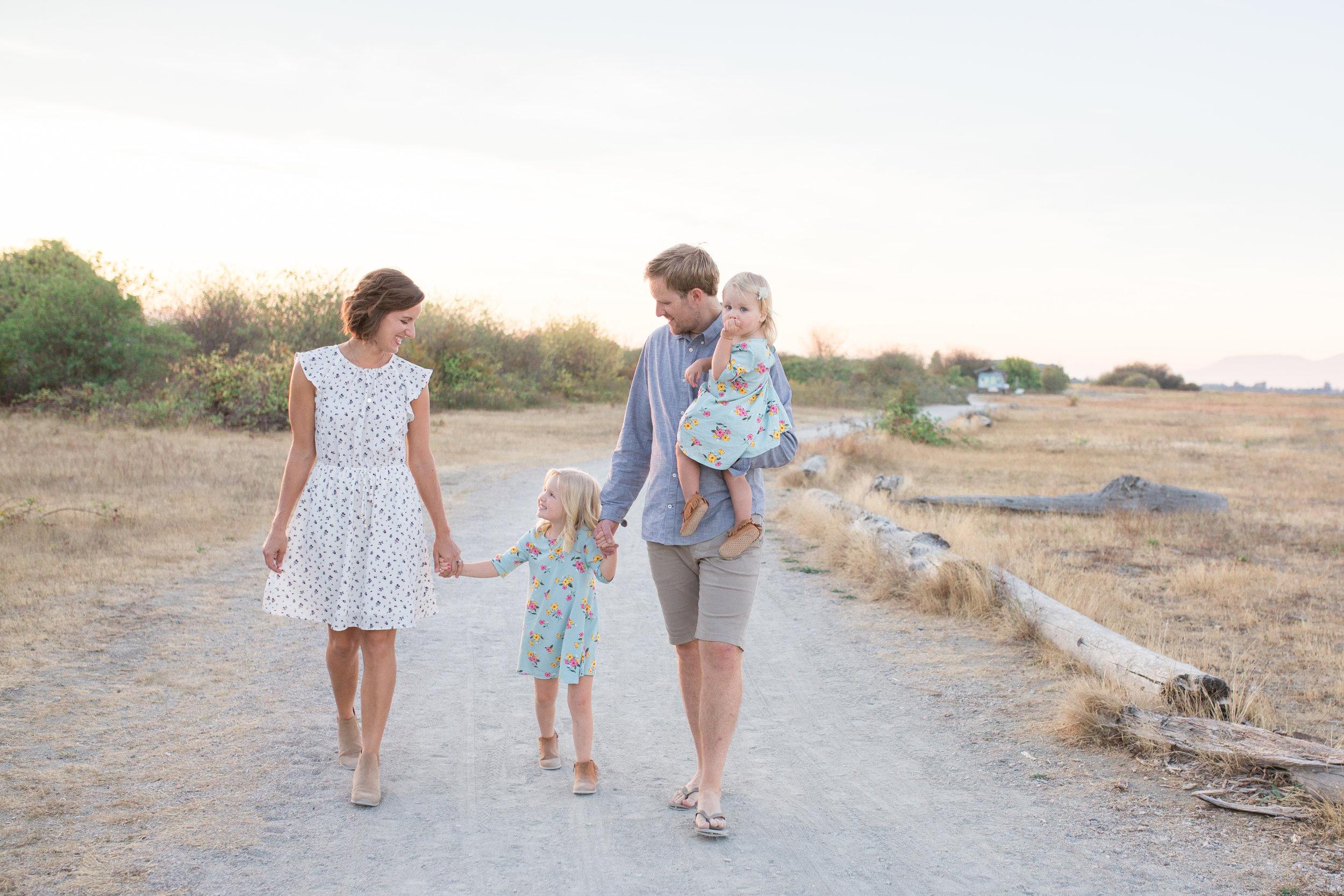 Centennial Beach Family Photos-39.jpg