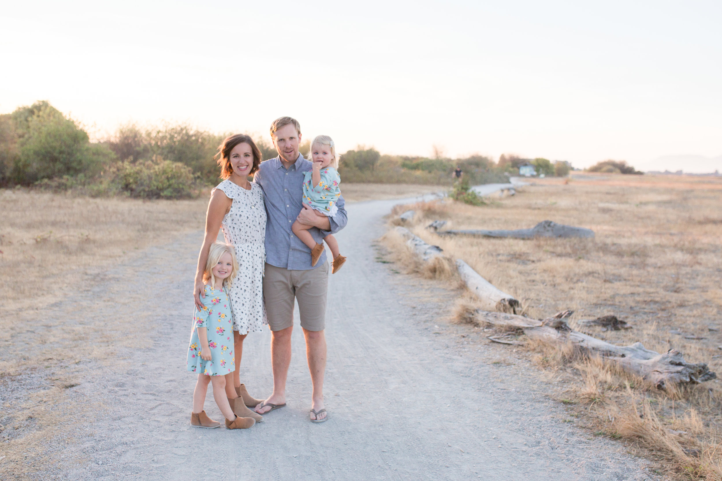 Centennial Beach Family Photos-45.jpg