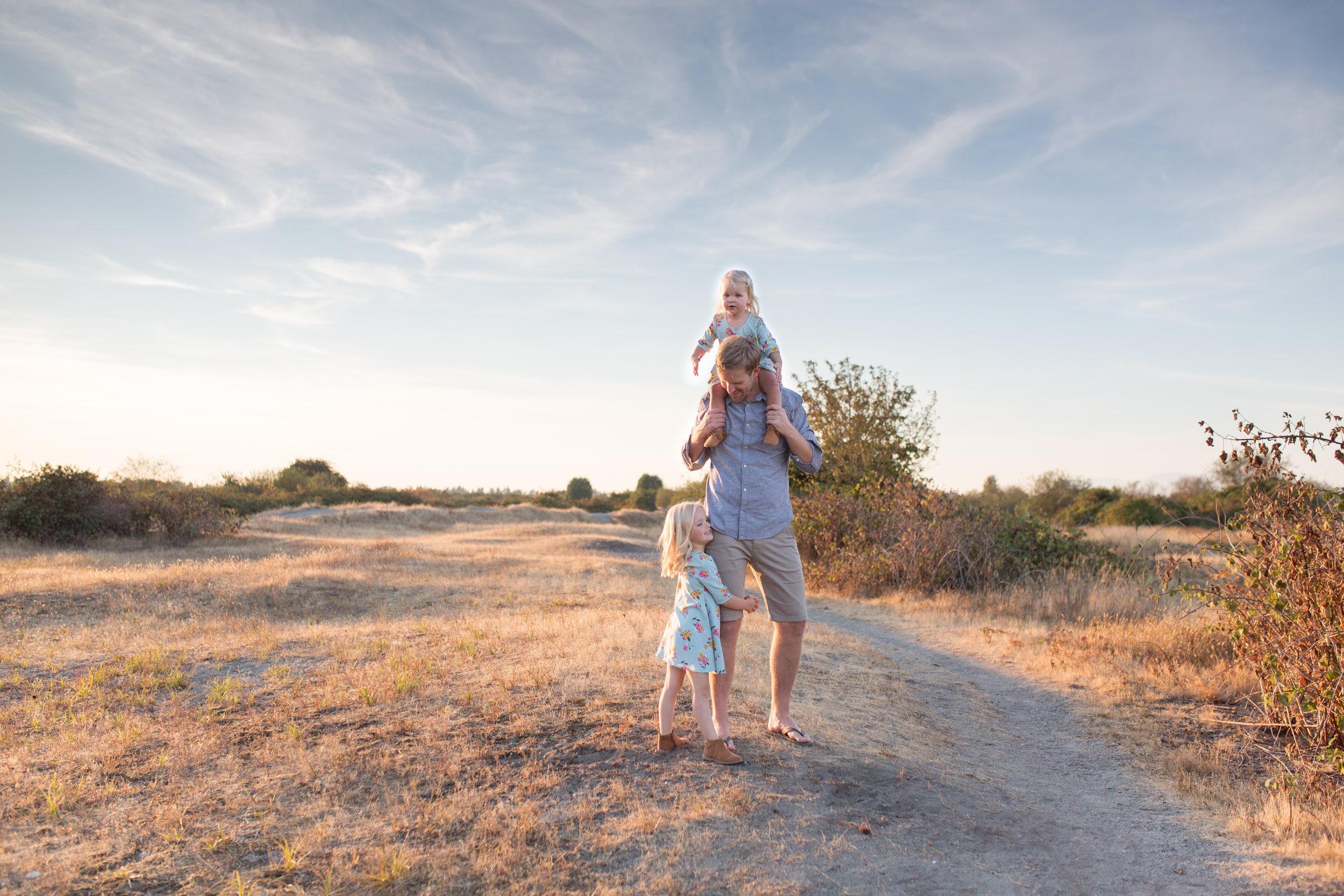 Centennial Beach Family Photos-51.jpg