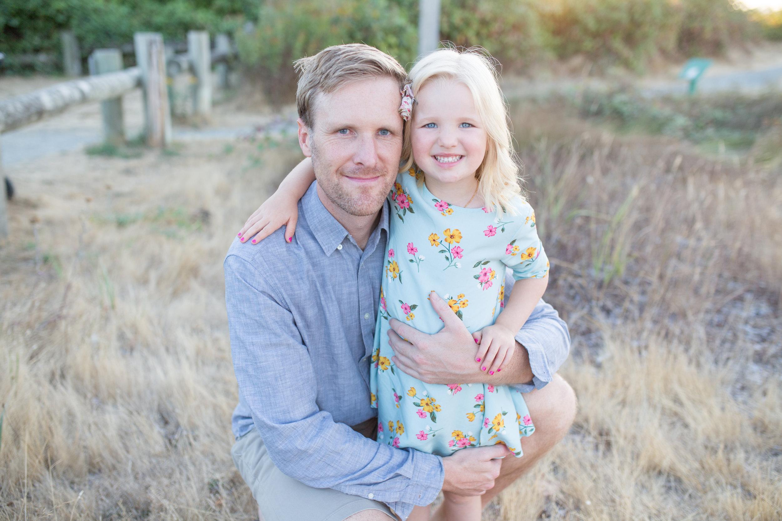 Centennial Beach Family Photos-54.jpg