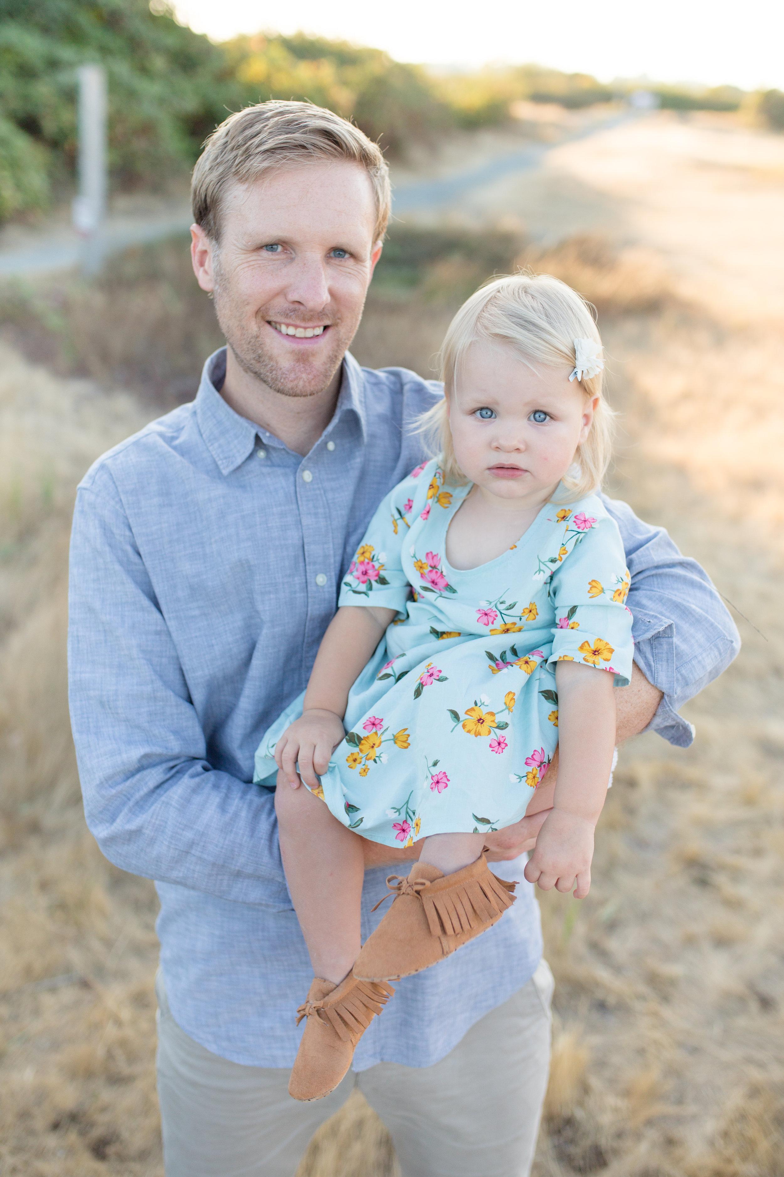 Centennial Beach Family Photos-73.jpg