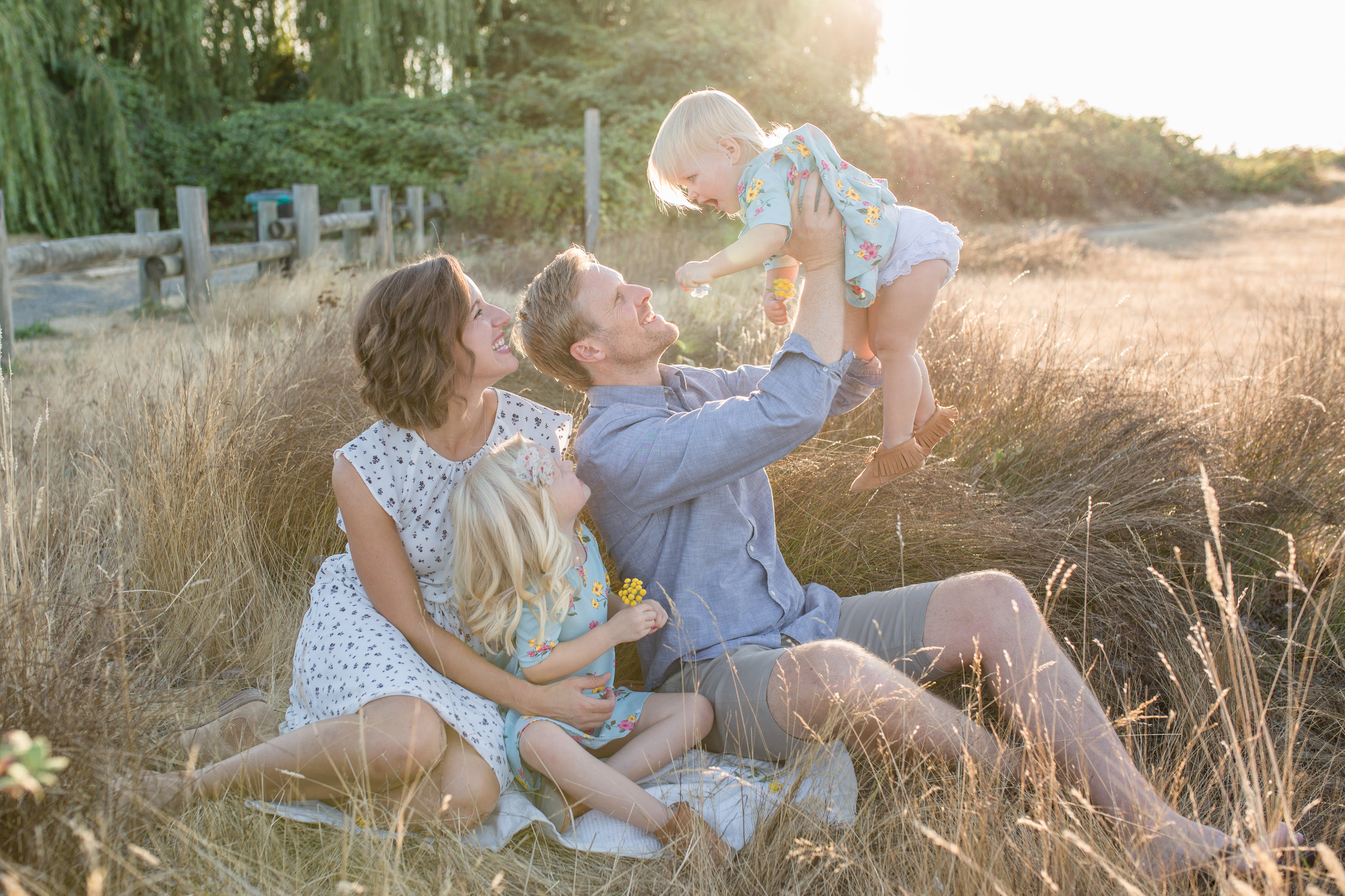Centennial Beach Family Photos-78.jpg