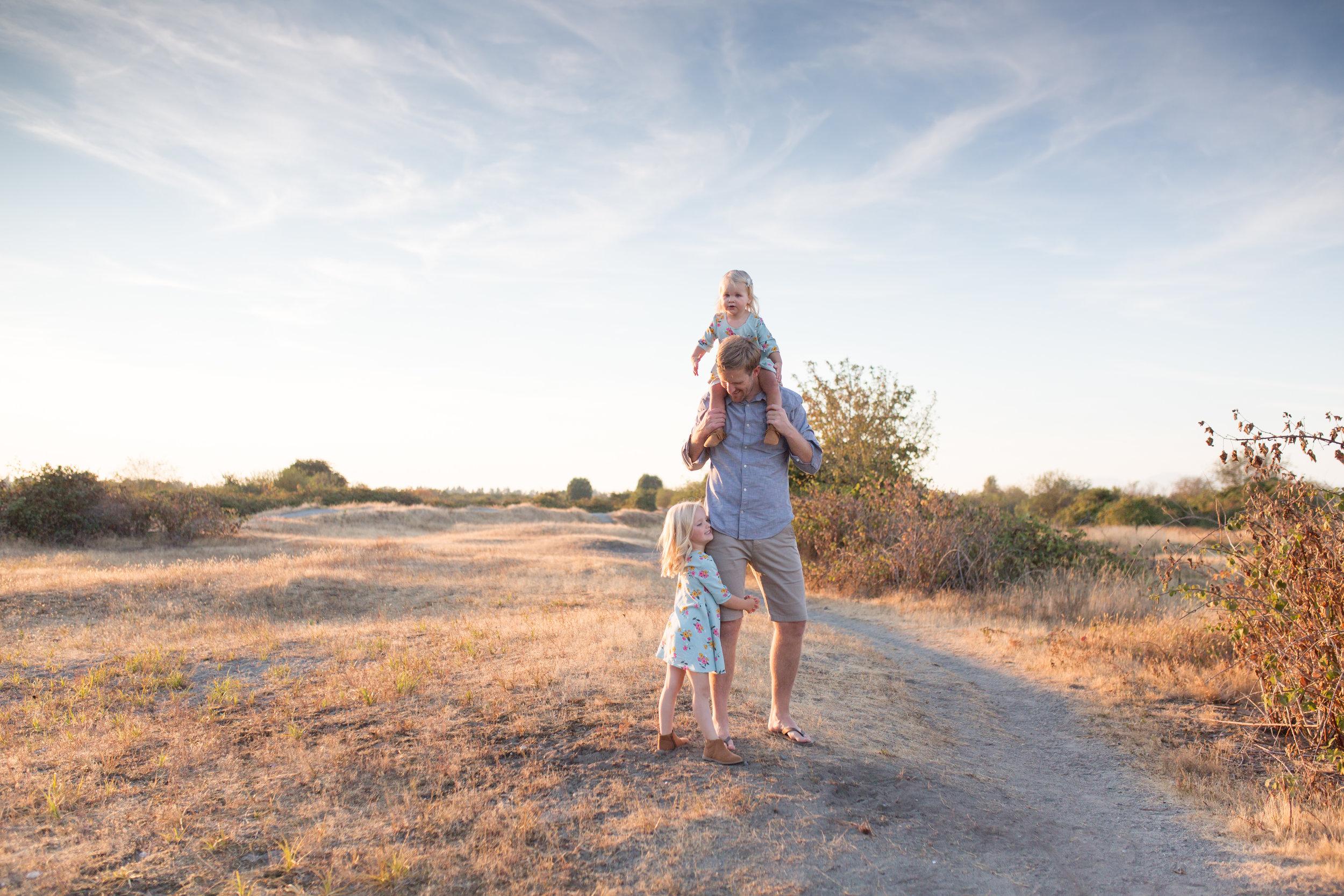 Tsawwassen Family Photos-3.jpg