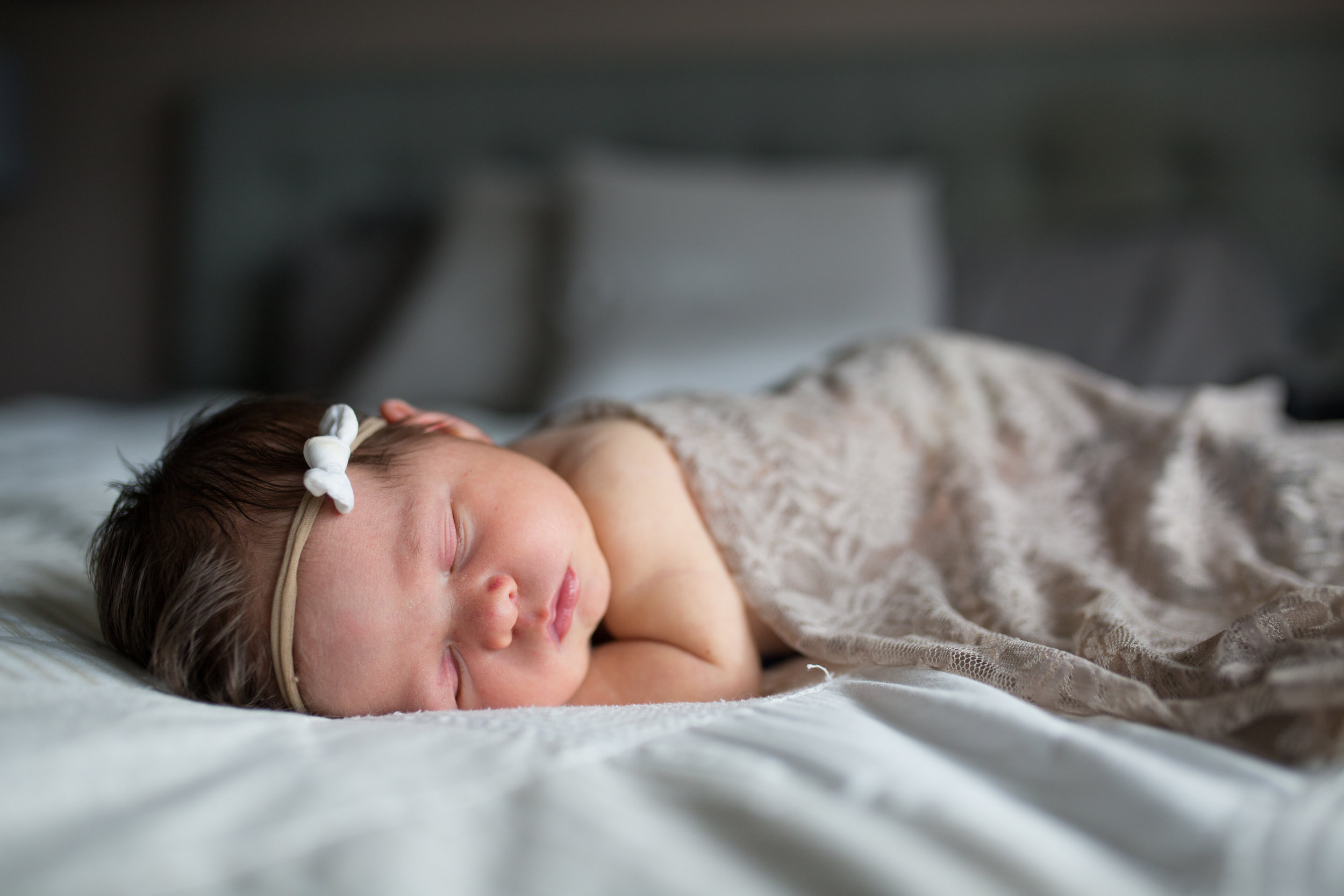 Isla Newborn Photos-8.jpg