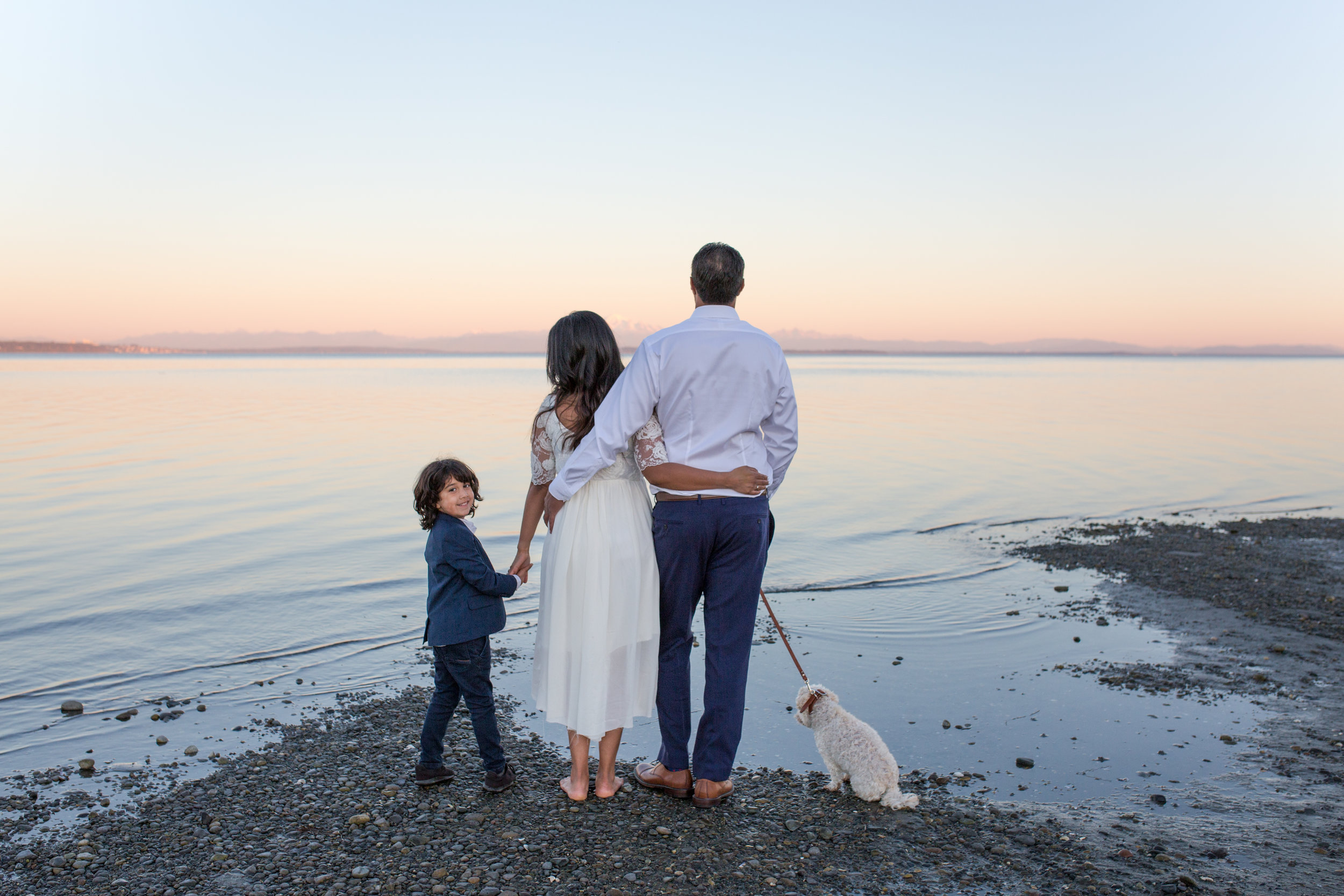 Centennial Beach Family Photos 2018-13.jpg