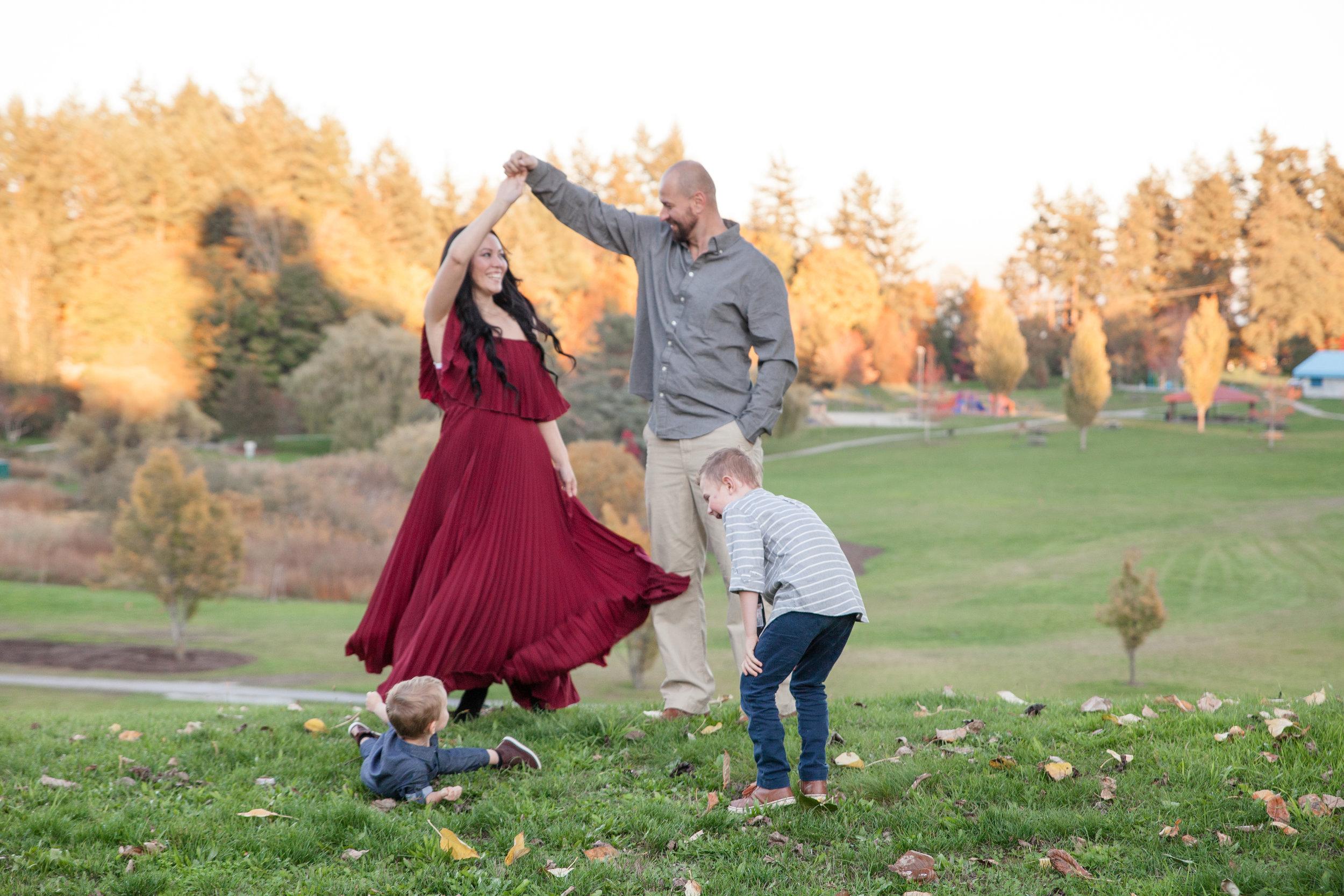 Diefenbaker Park Family Photos 2018-1.jpg