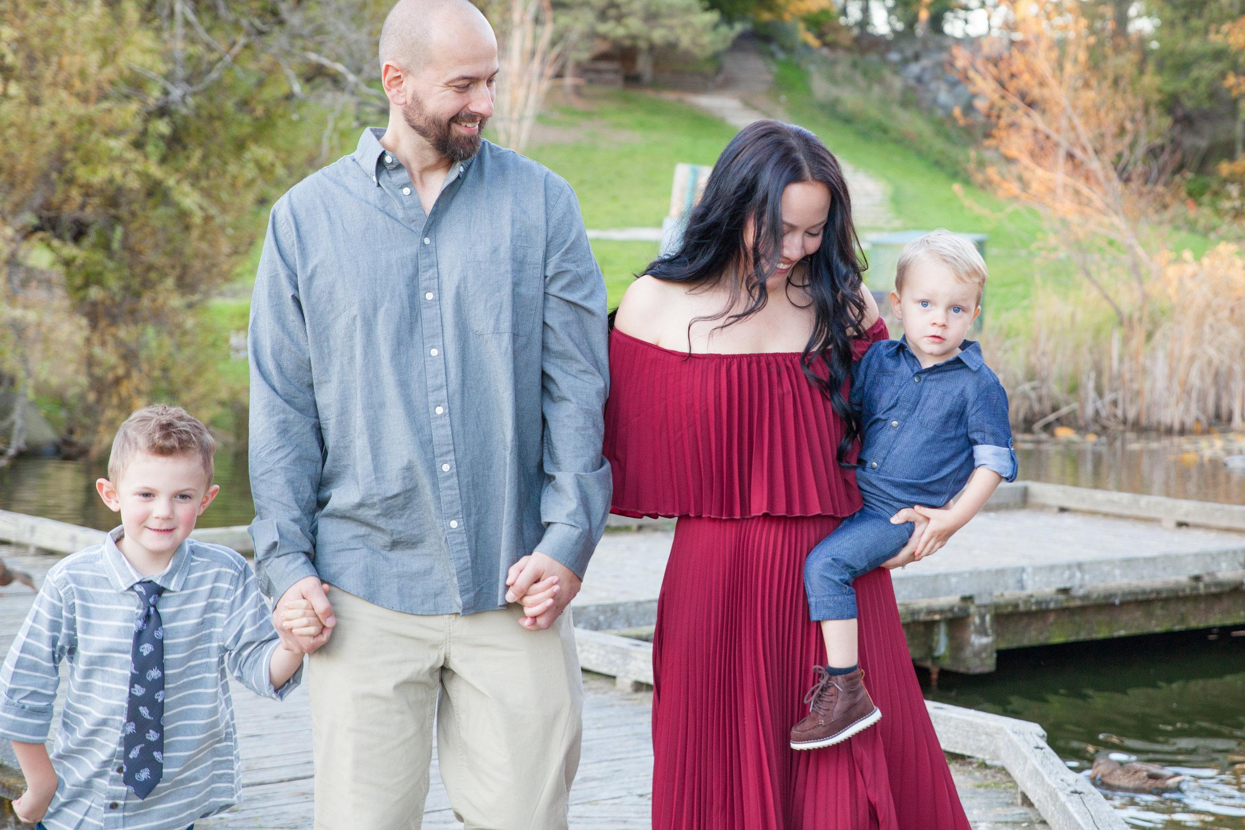 Diefenbaker Park Family Photos 2018-8.jpg