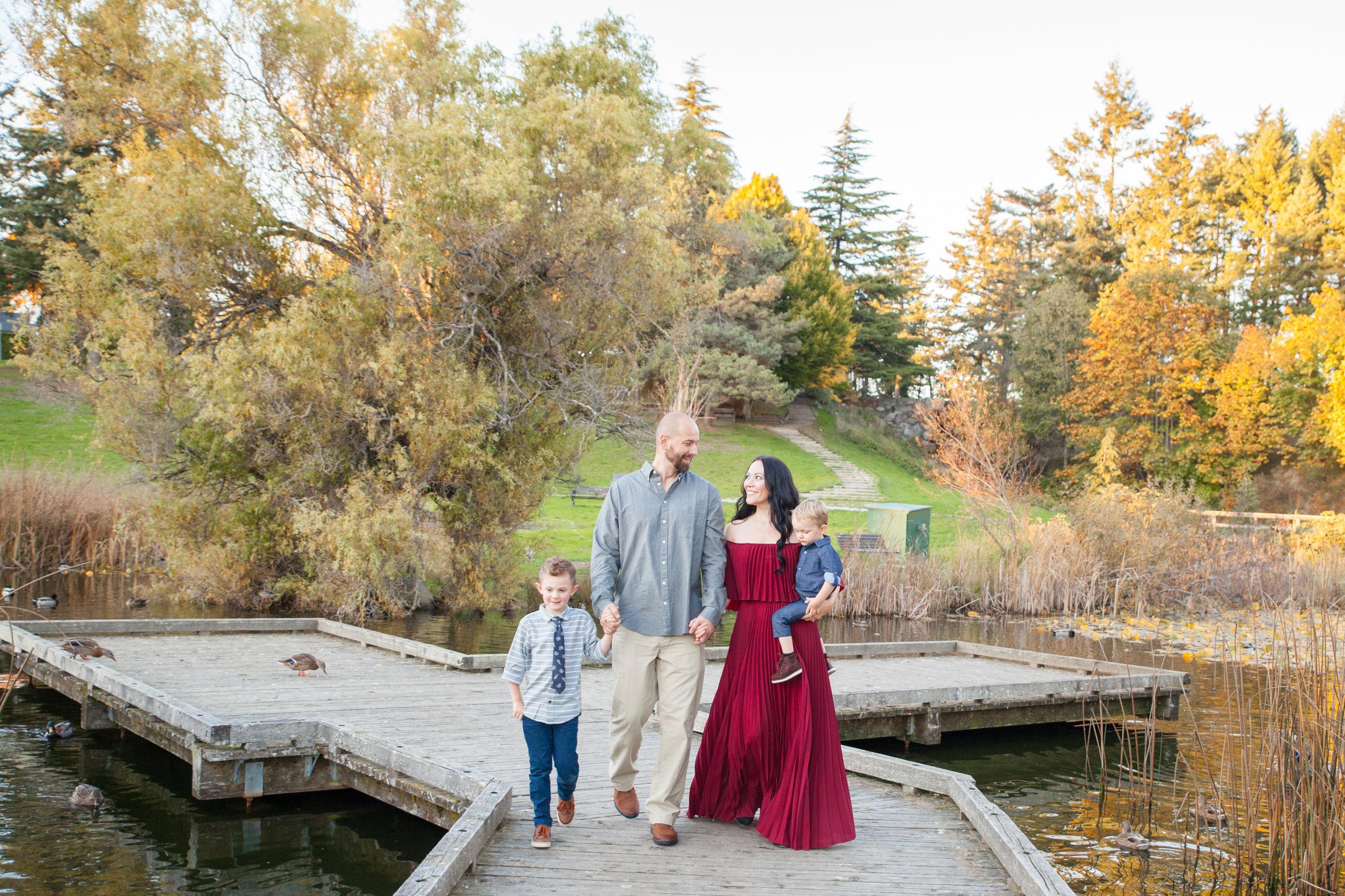 Diefenbaker Park Family Photos 2018-9.jpg