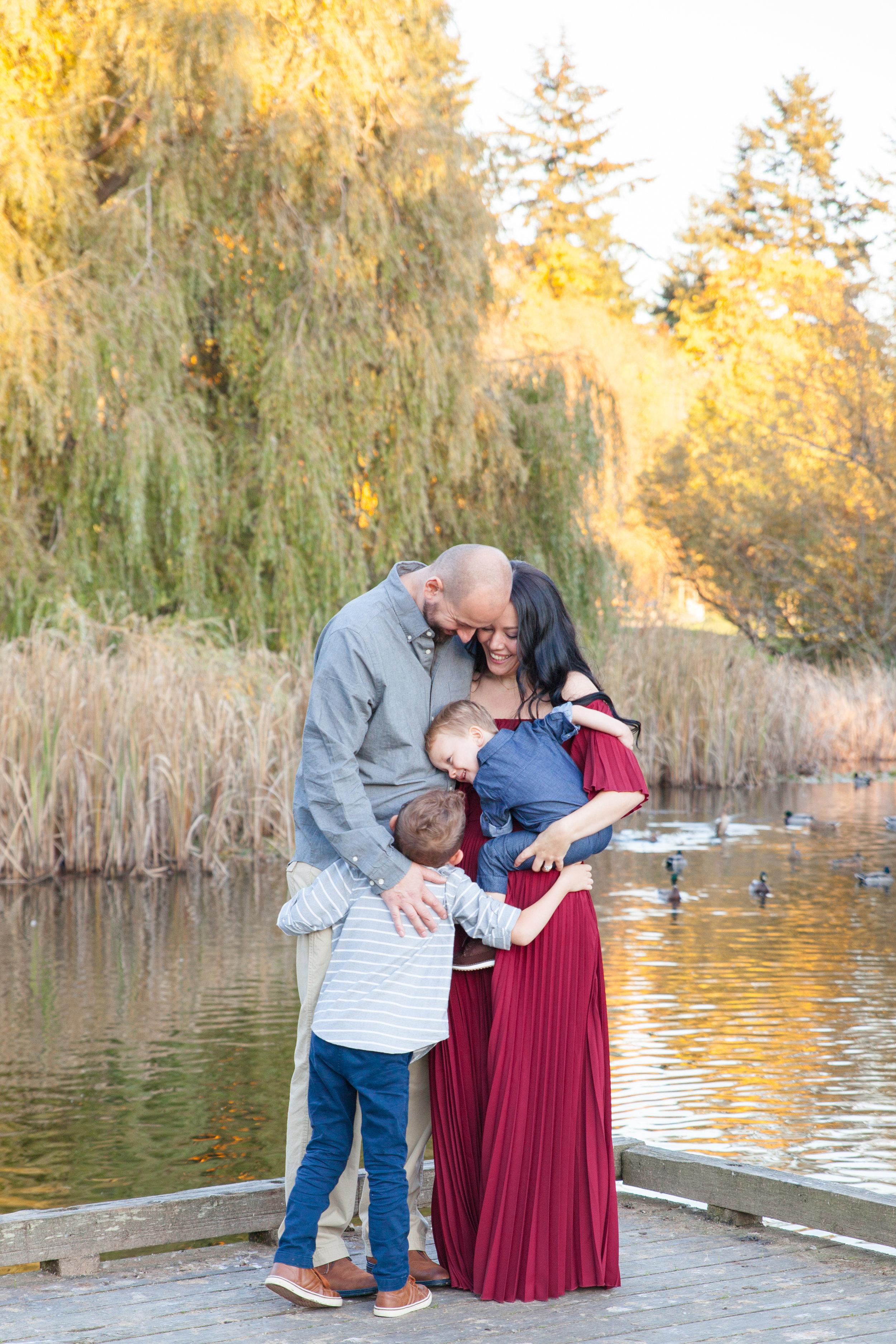 Diefenbaker Park Family Photos 2018-11.jpg
