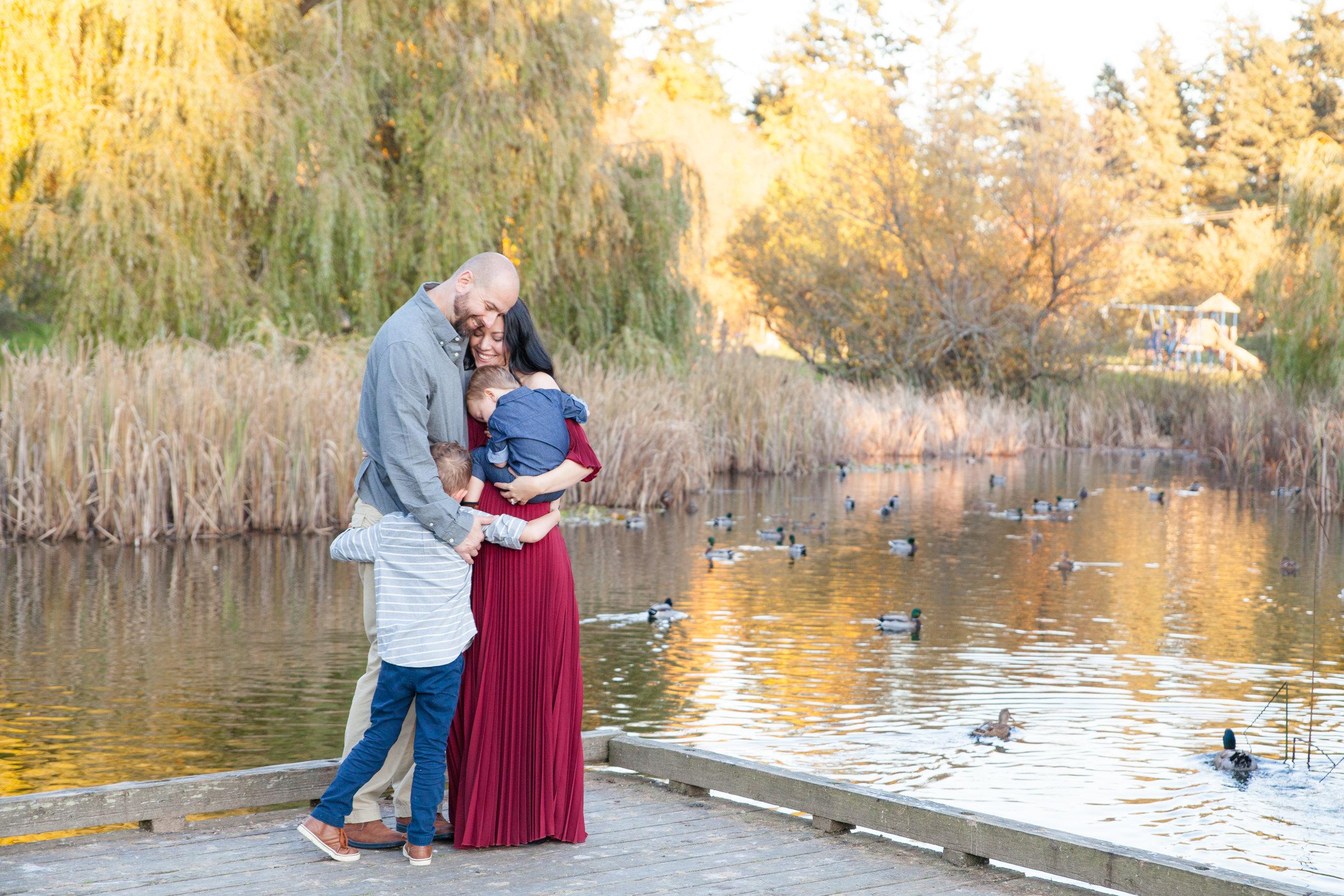 Diefenbaker Park Family Photos 2018-12.jpg