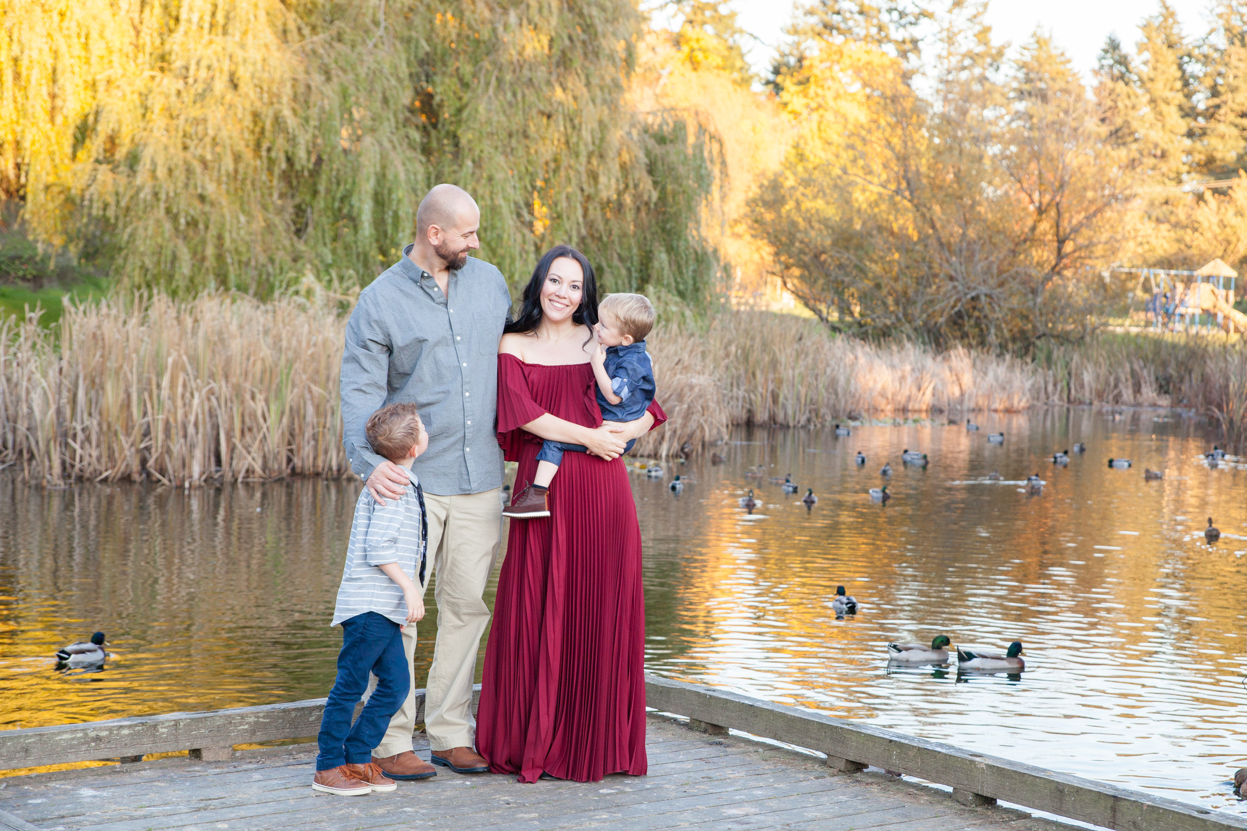 Diefenbaker Park Family Photos 2018-14.jpg