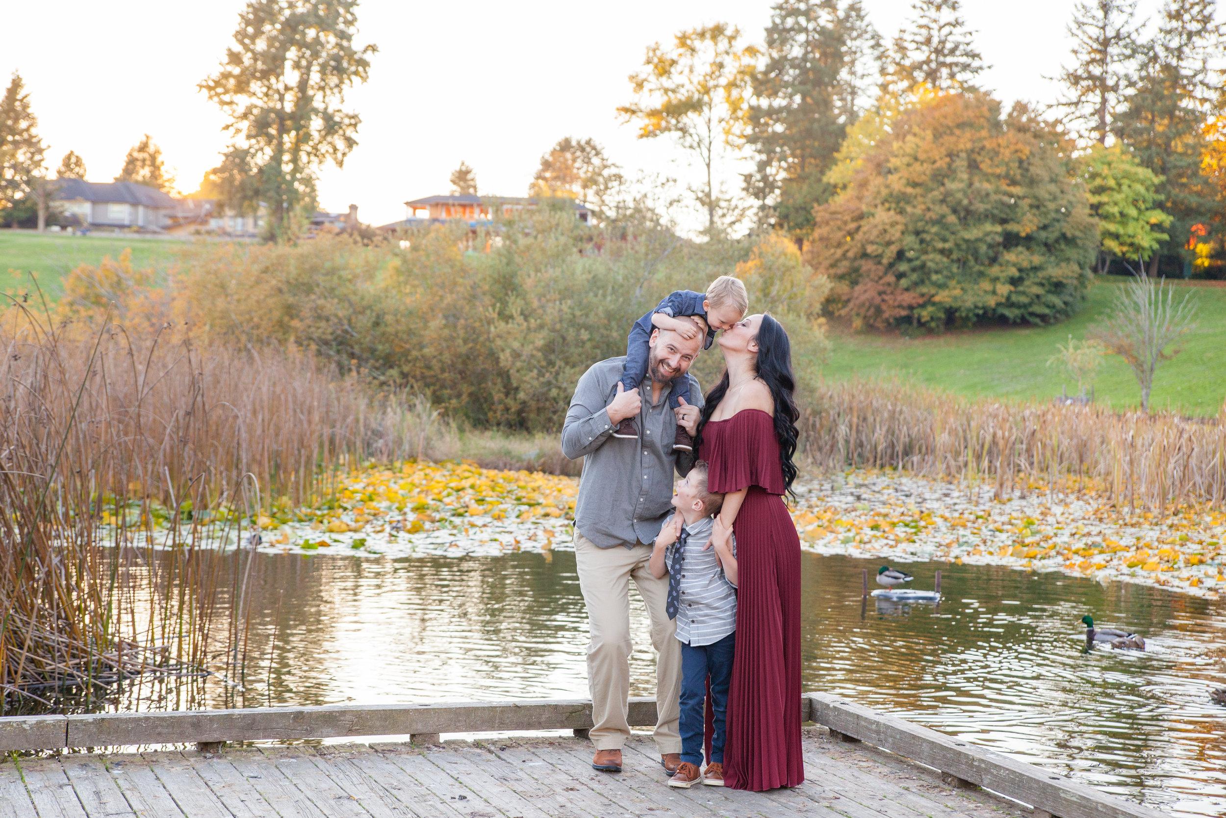 Diefenbaker Park Family Photos 2018-16.jpg