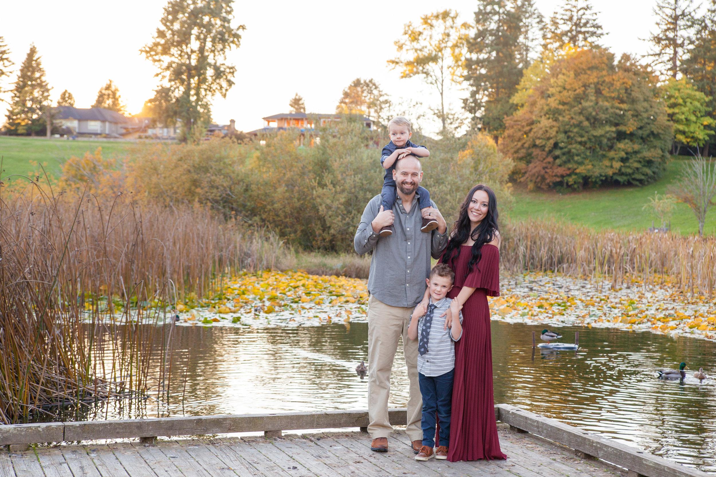 Diefenbaker Park Family Photos 2018-17.jpg